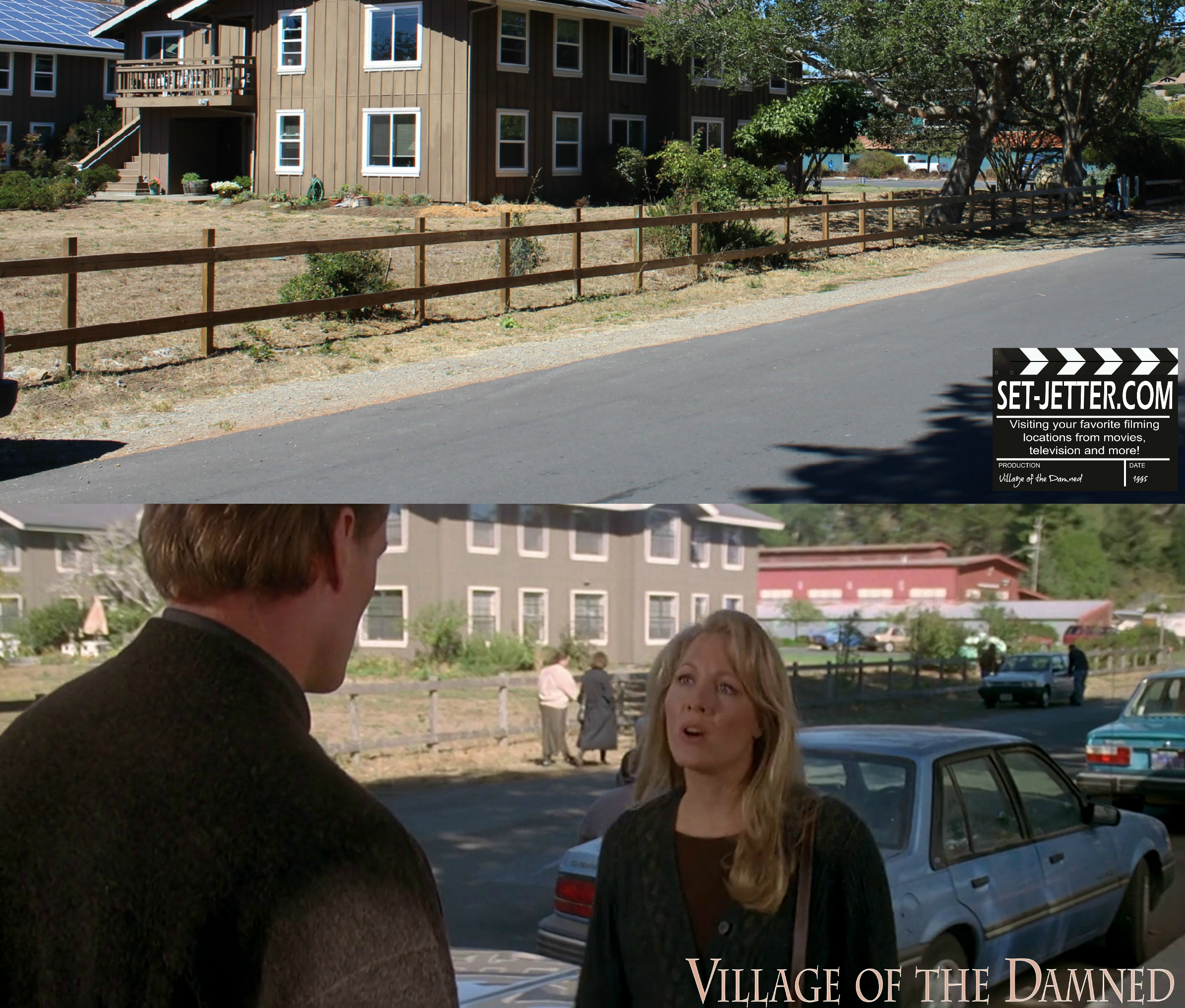 Village of the Damned comparison 161.jpg