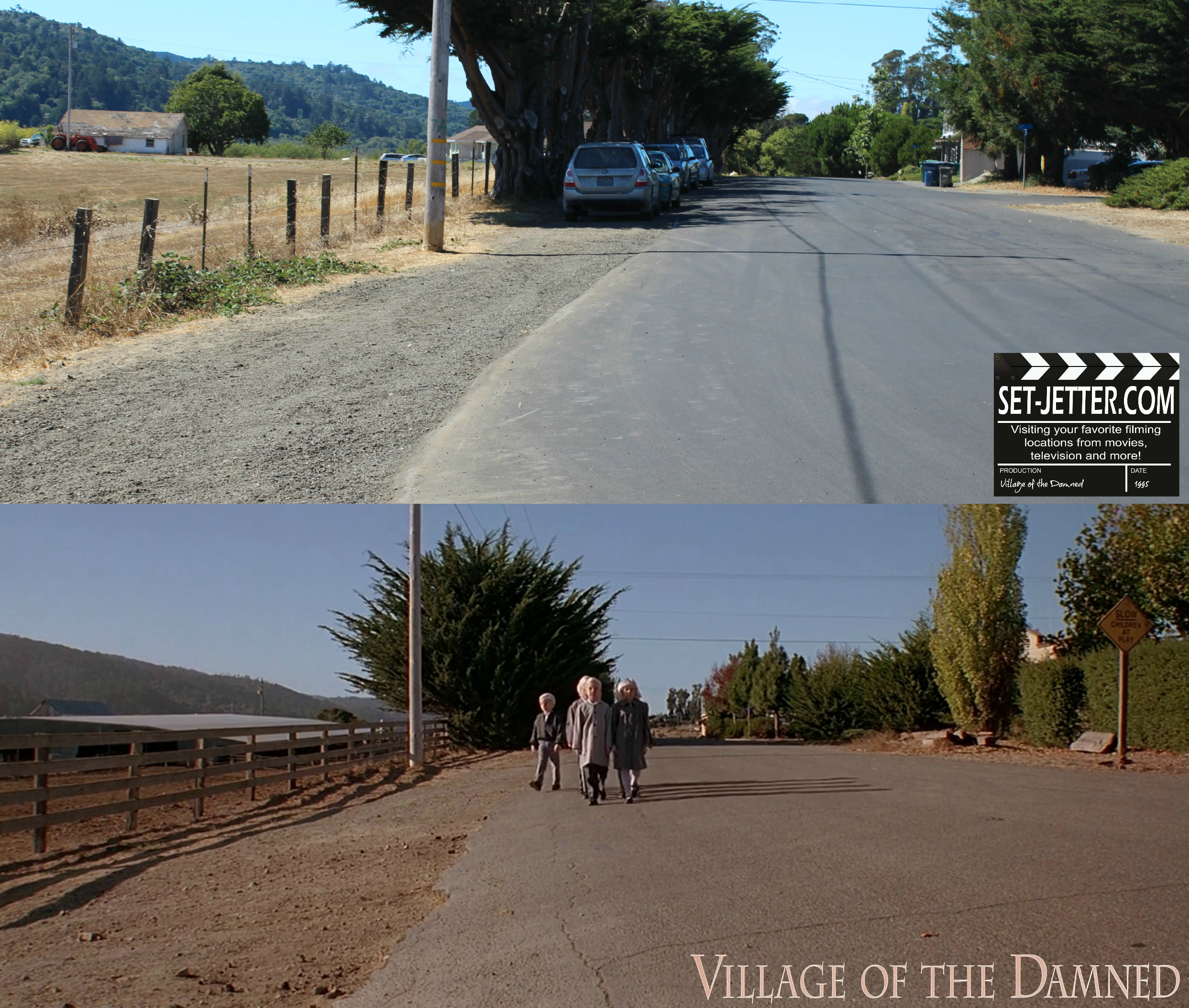 Village of the Damned comparison 212.jpg