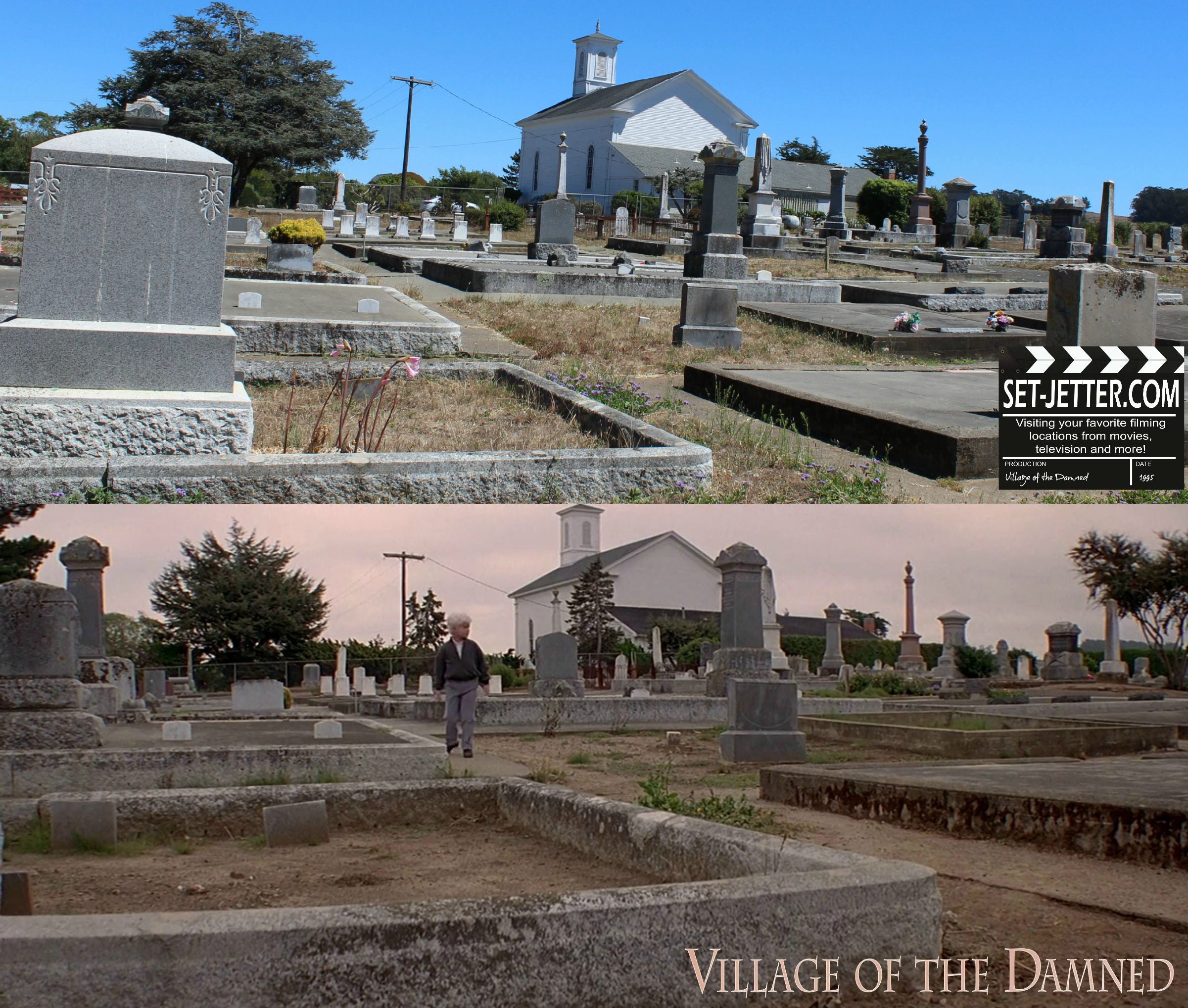 Village of the Damned comparison 86.jpg