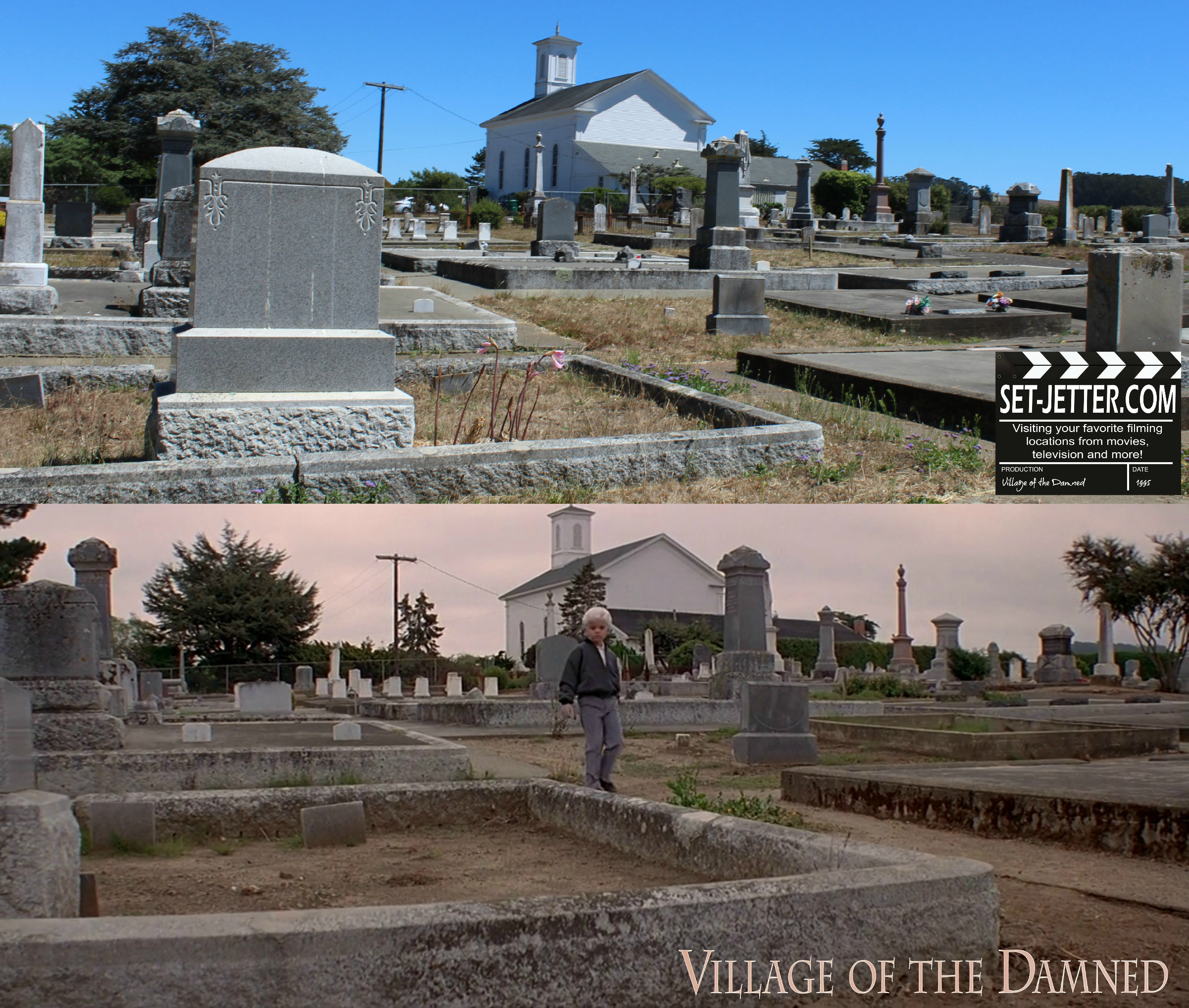 Village of the Damned comparison 87.jpg