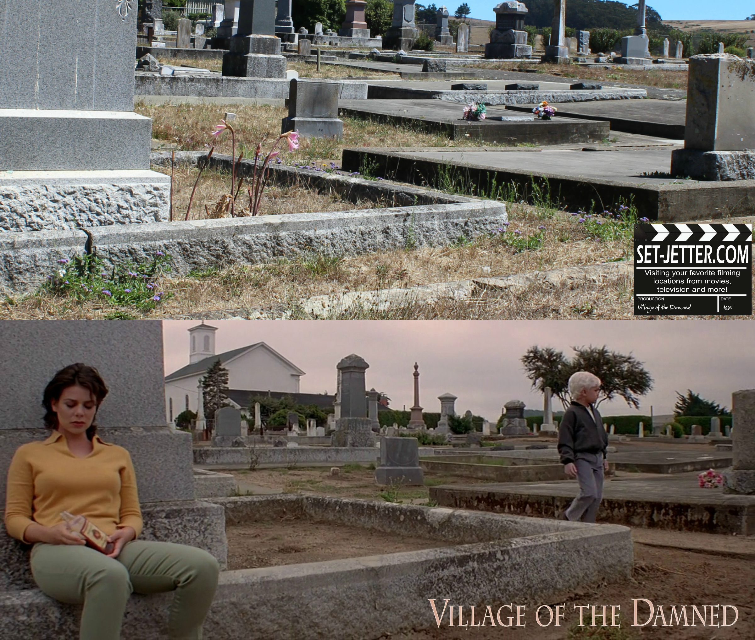 Village of the Damned comparison 88.jpg