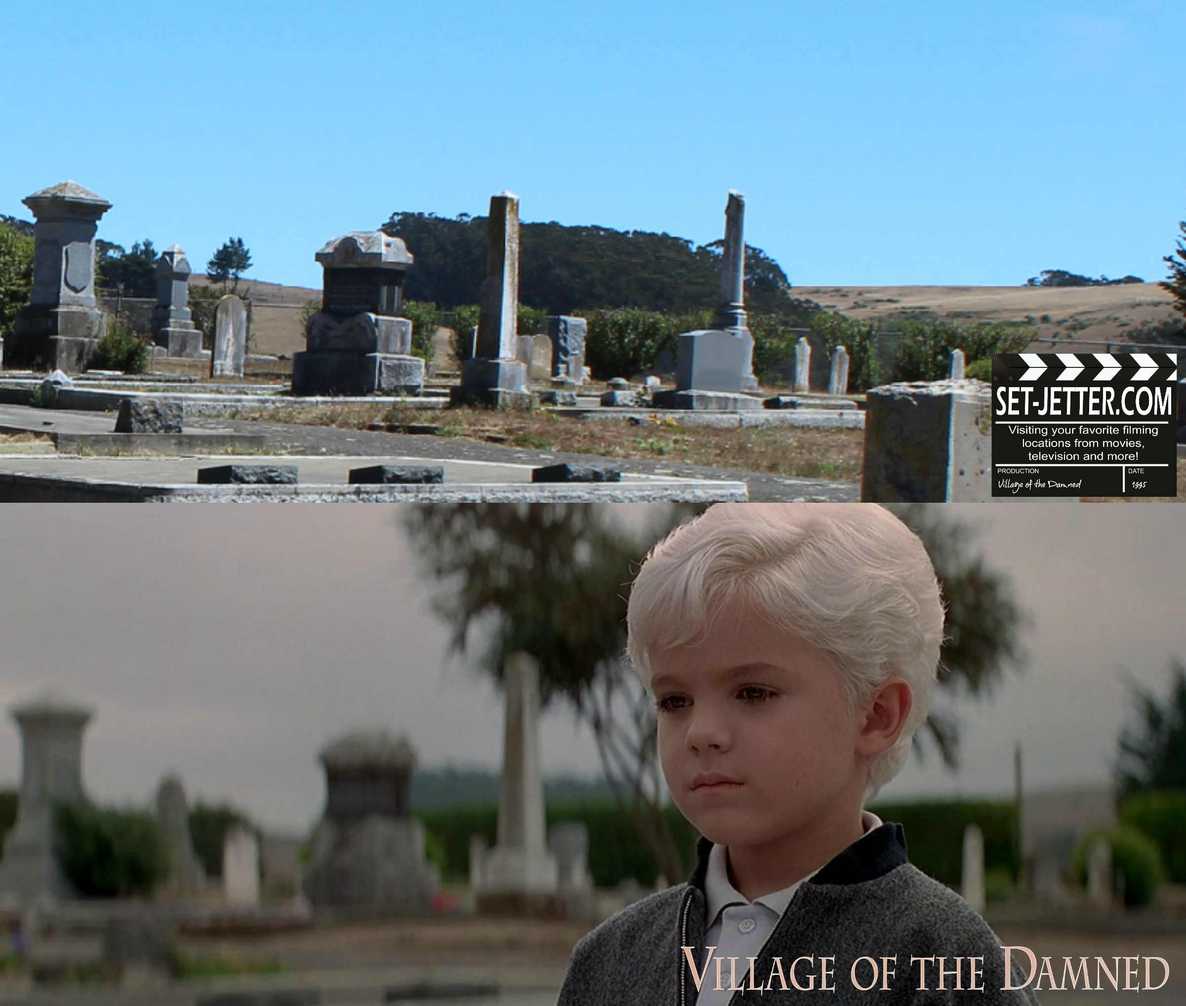 Village of the Damned comparison 90.jpg