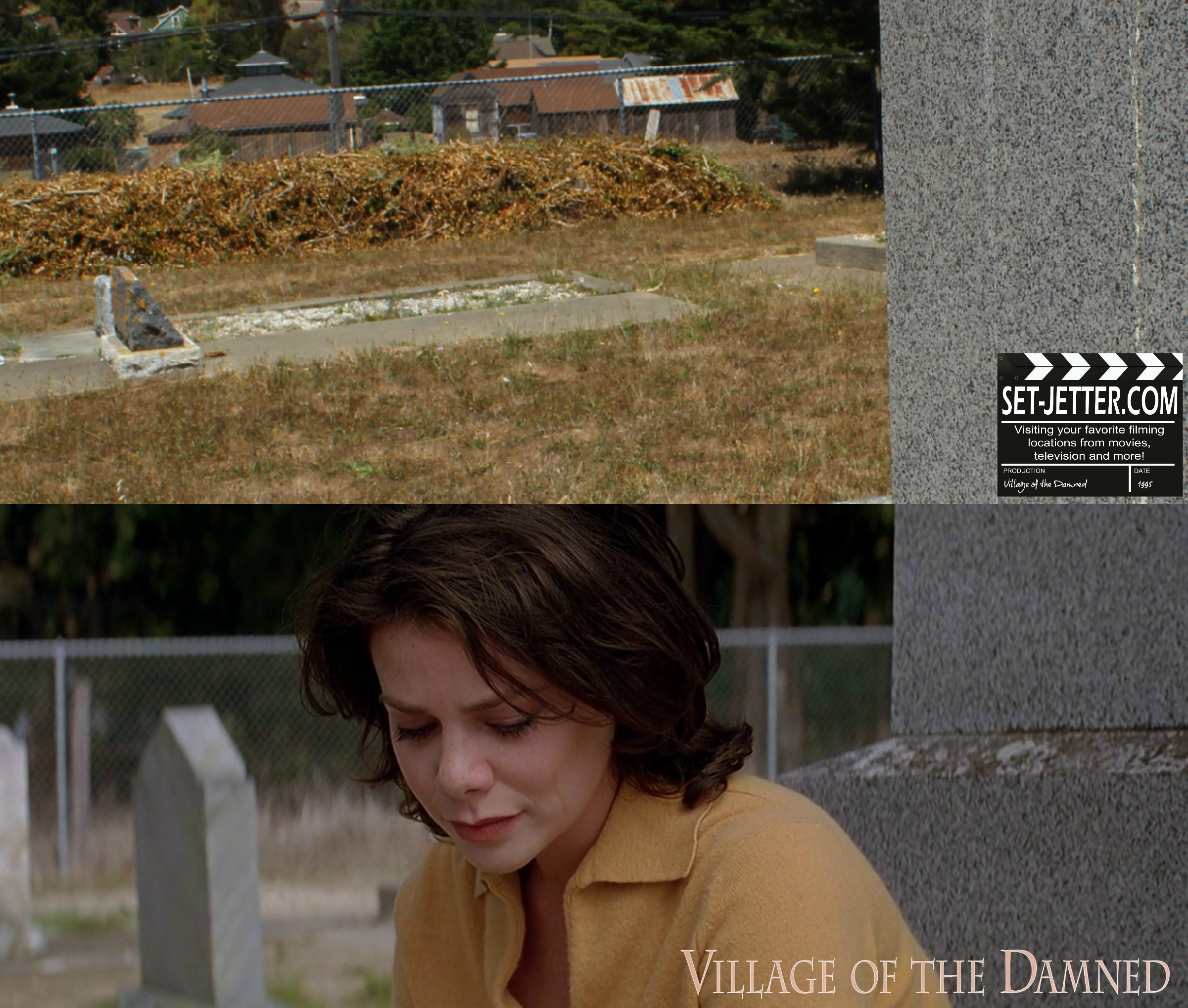 Village of the Damned comparison 92.jpg