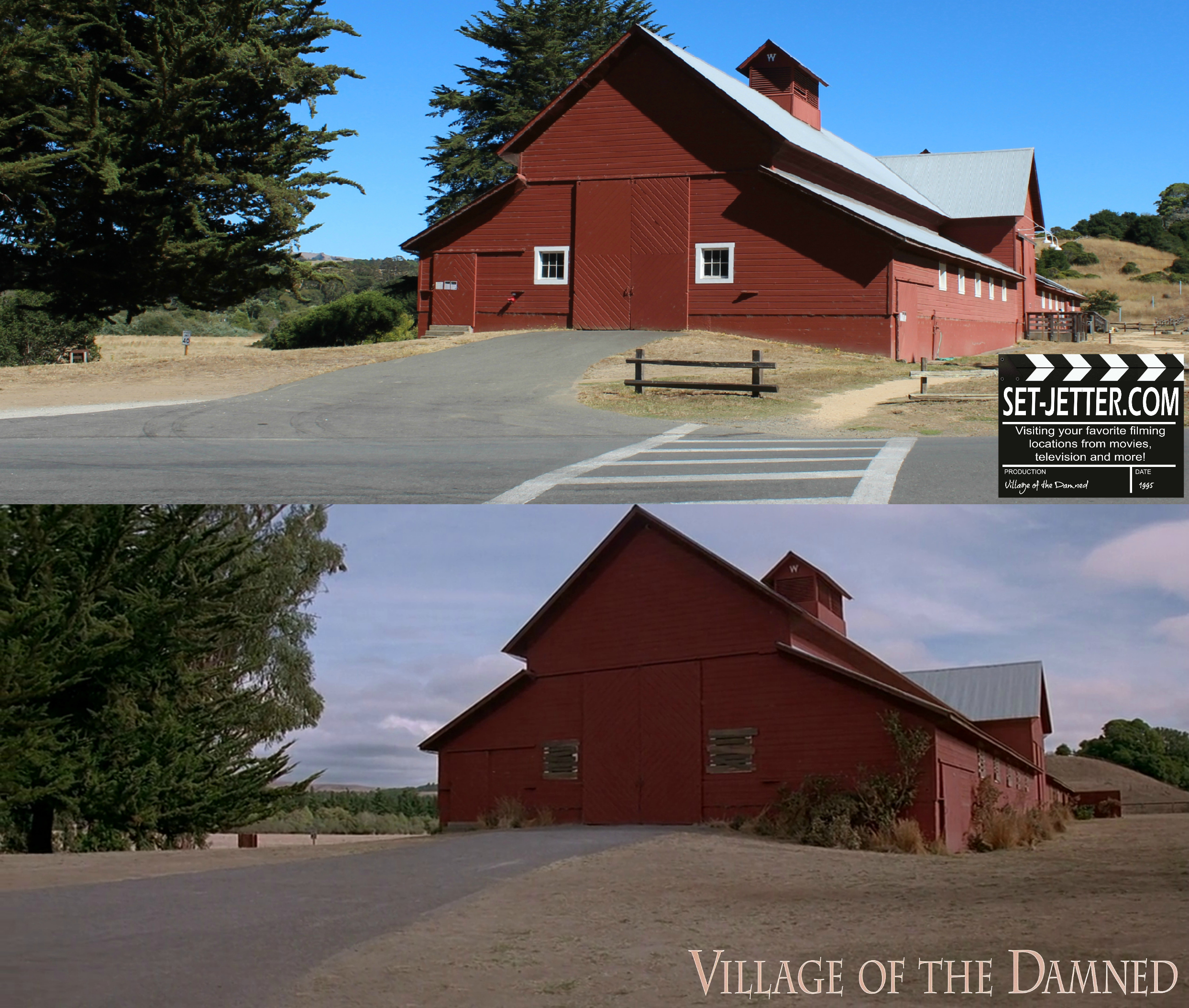 Village of the Damned comparison 183.jpg