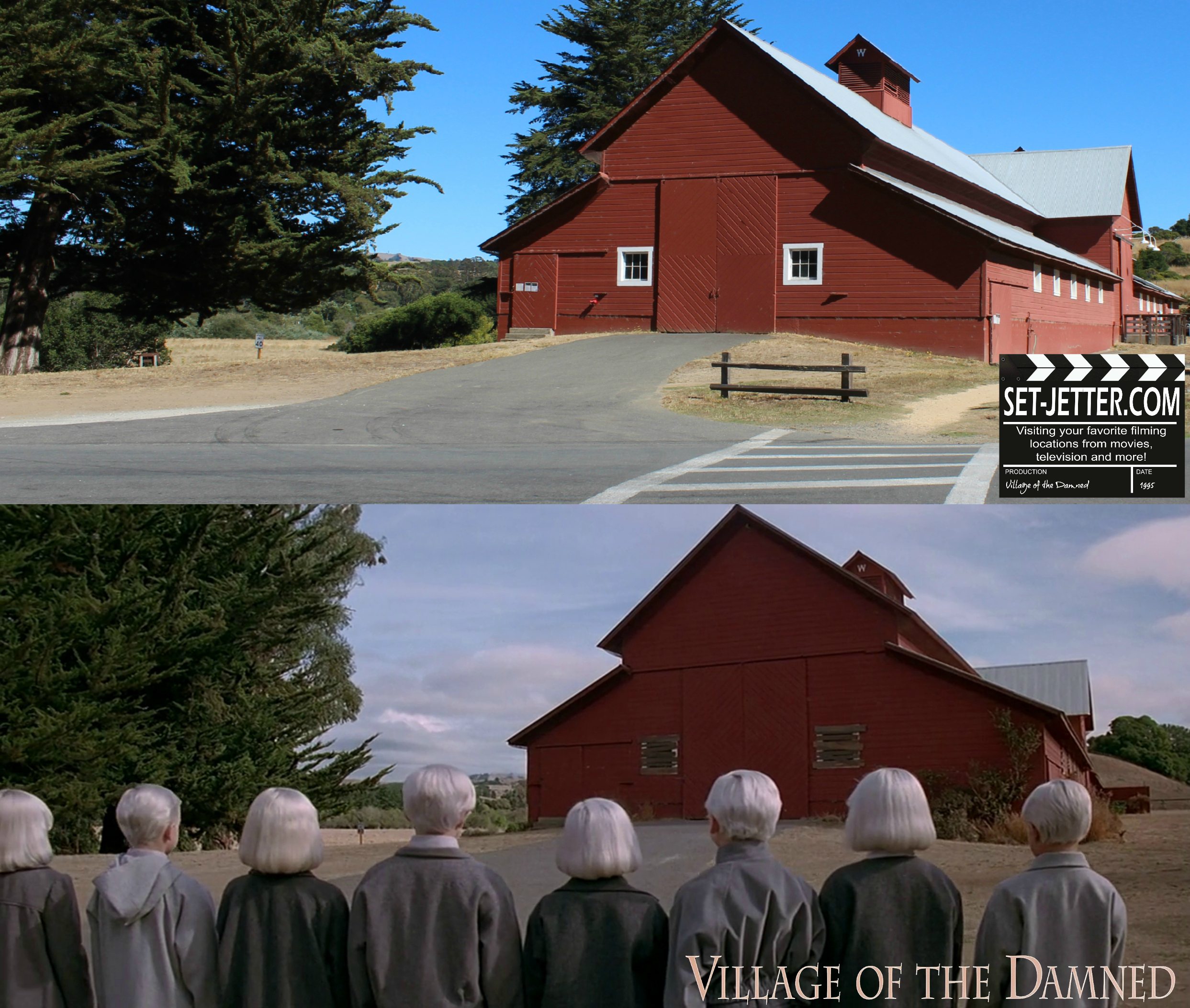 Village of the Damned comparison 186.jpg