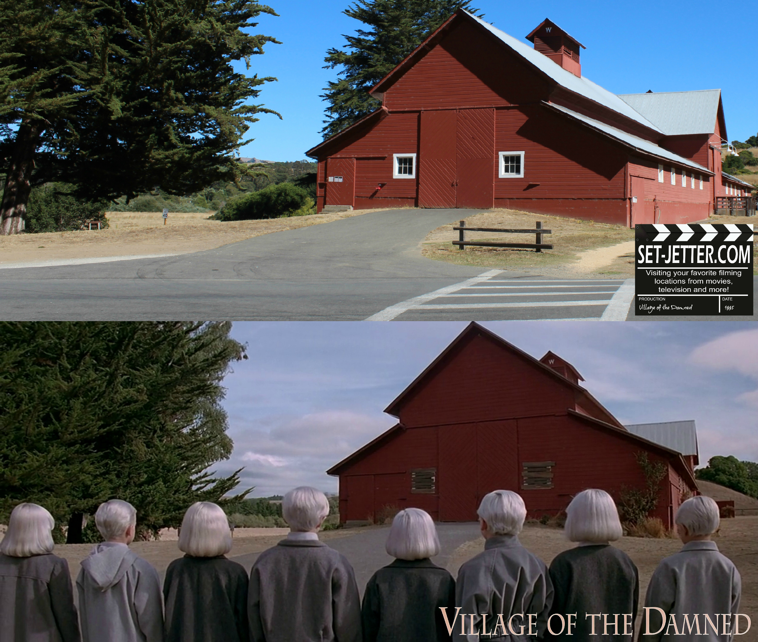 Village of the Damned comparison 187.jpg