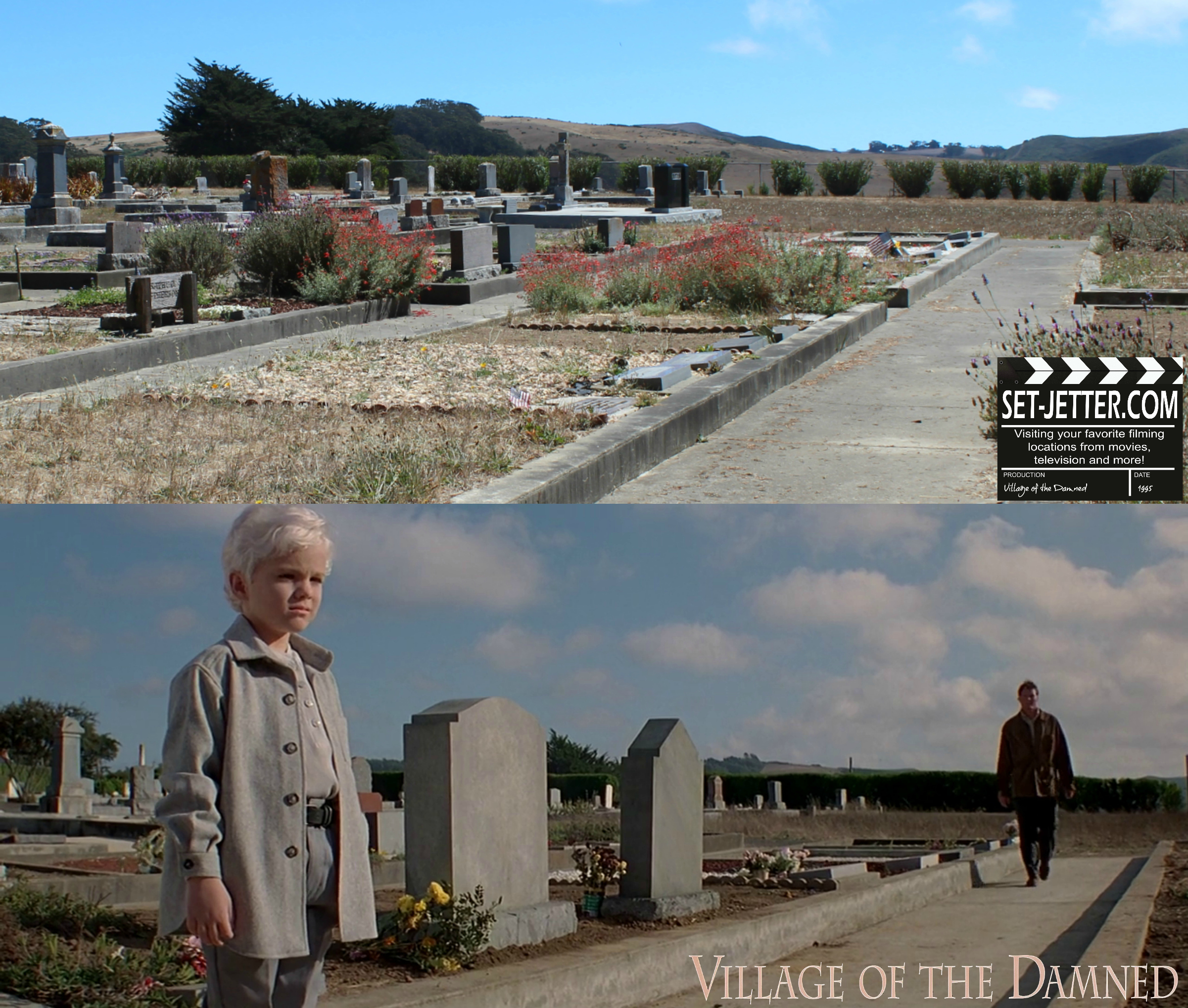 Village of the Damned comparison 97.jpg