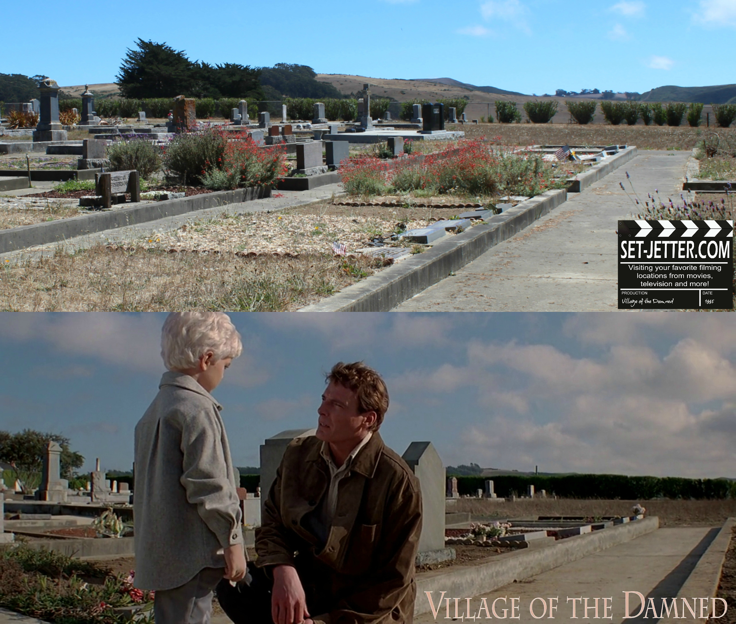 Village of the Damned comparison 99.jpg
