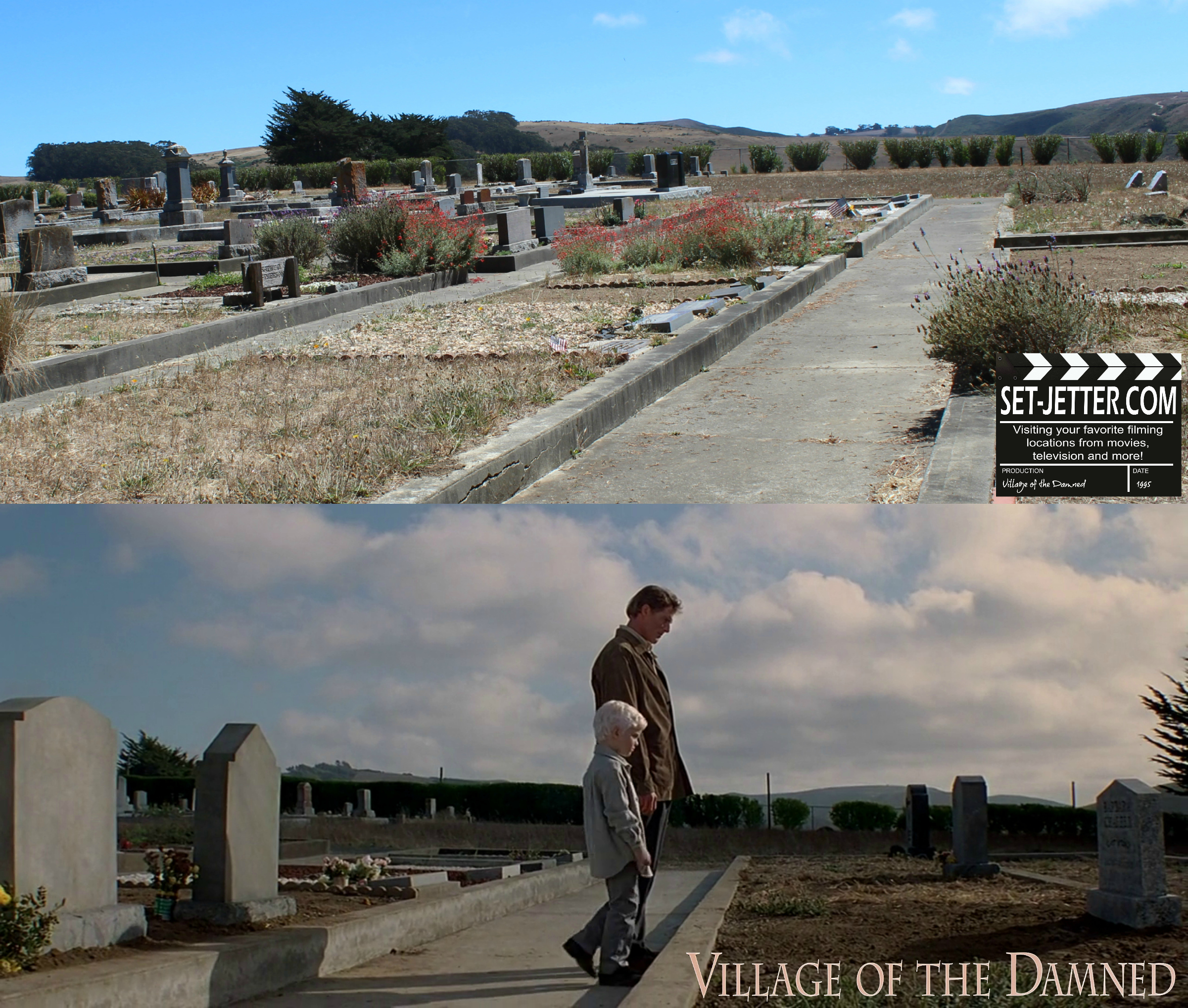 Village of the Damned comparison 100.jpg