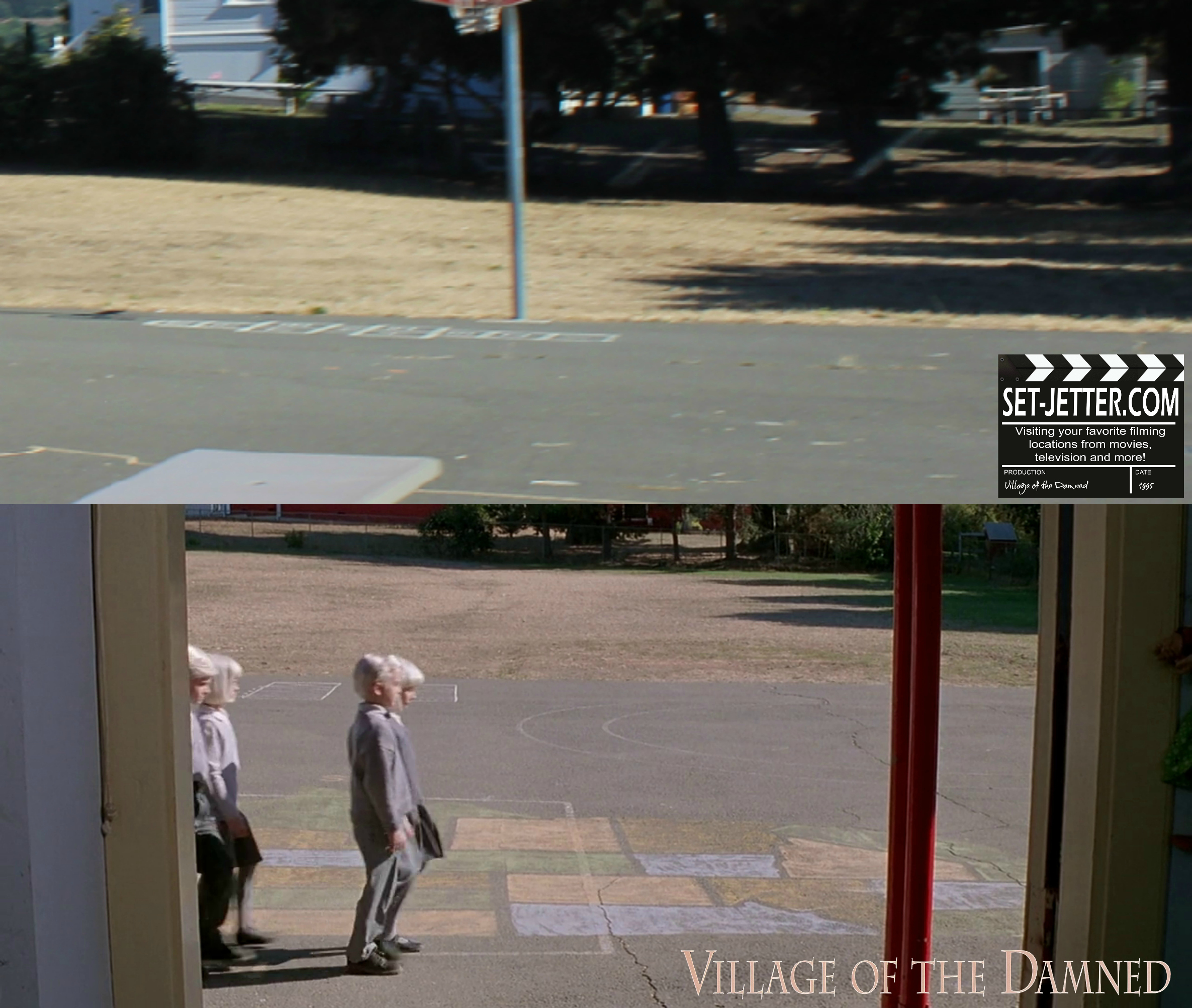 Village of the Damned comparison 30.jpg