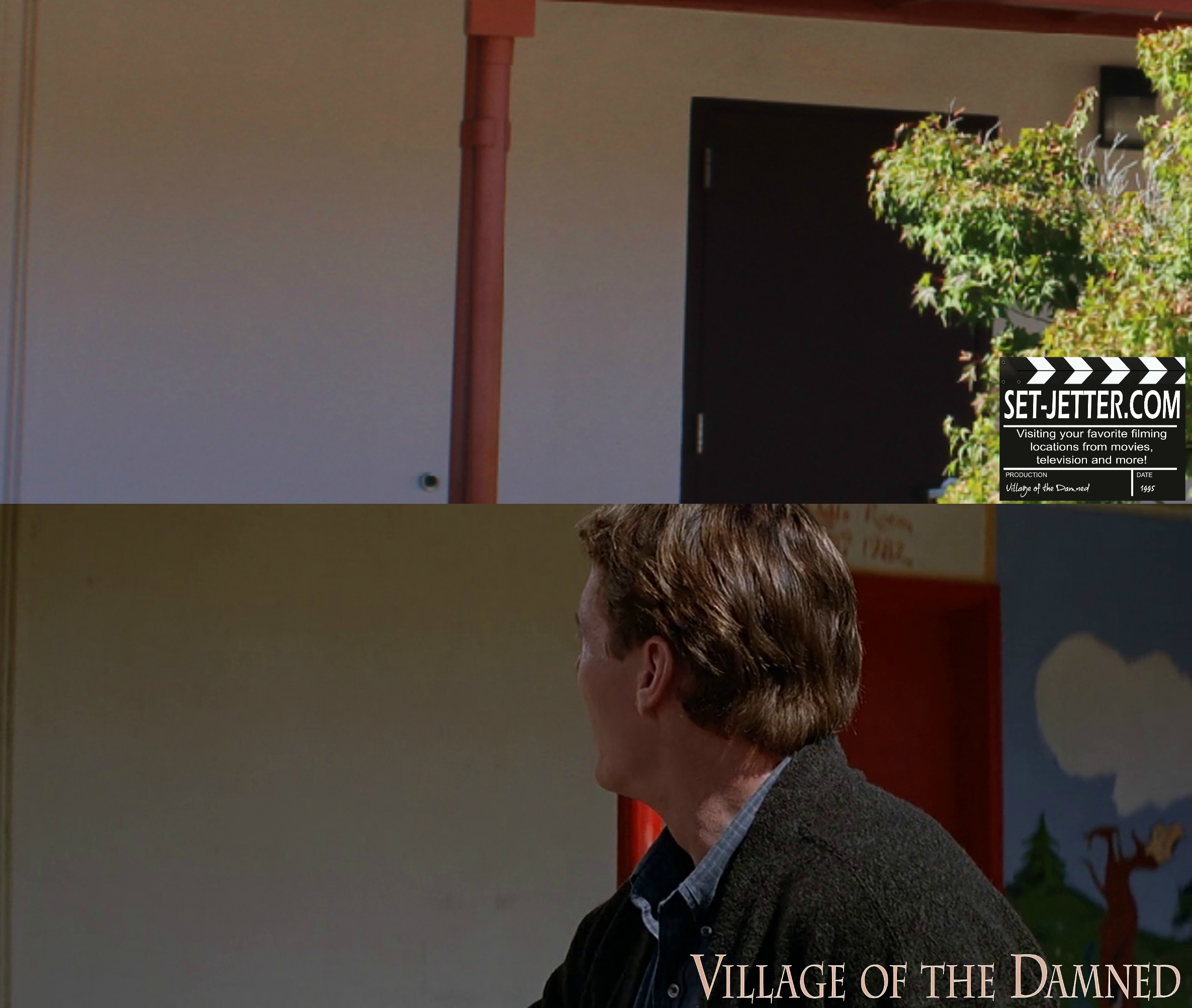 Village of the Damned comparison 34.jpg