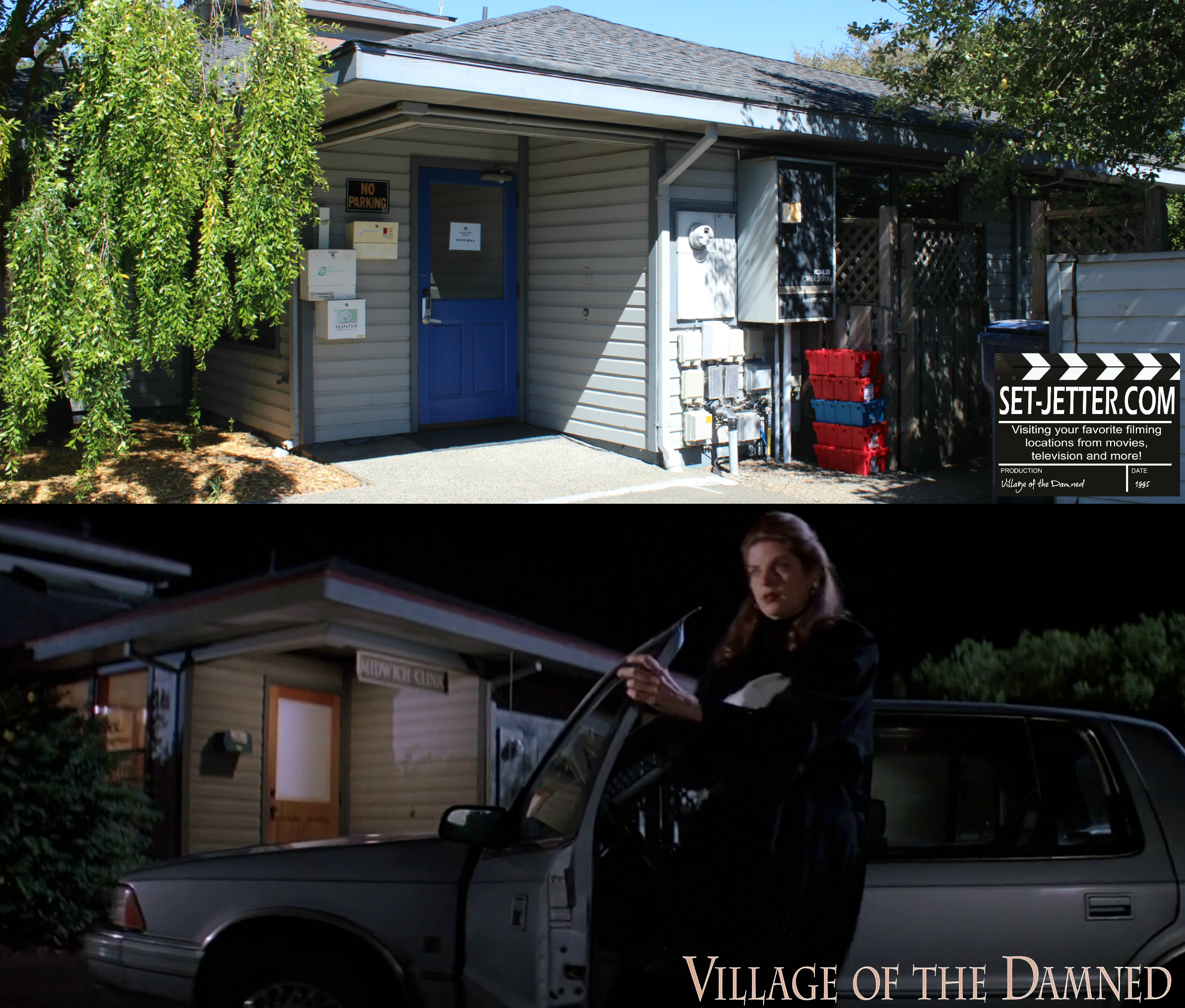 Village of the Damned comparison 131.jpg