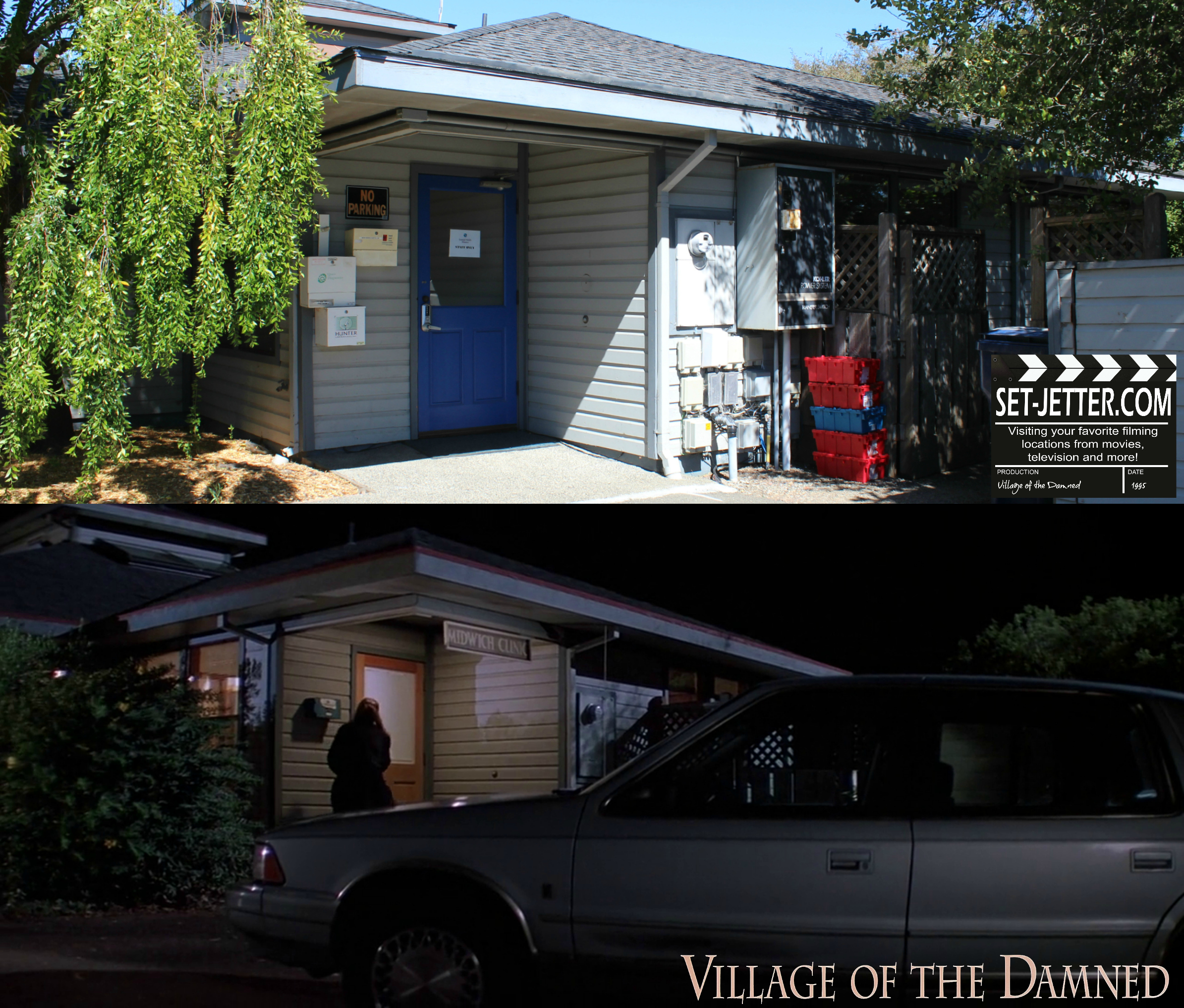 Village of the Damned comparison 132.jpg