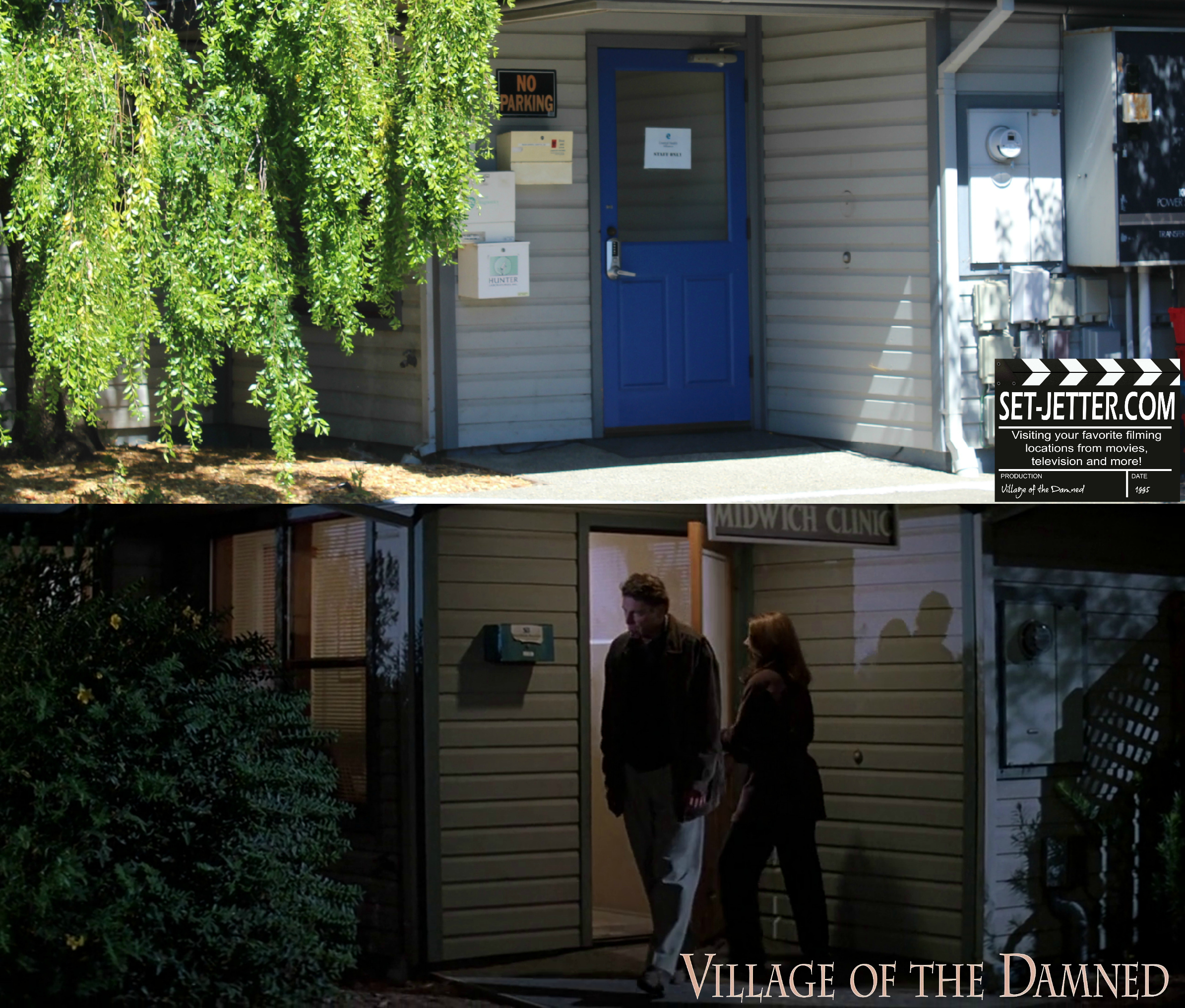 Village of the Damned comparison 133.jpg
