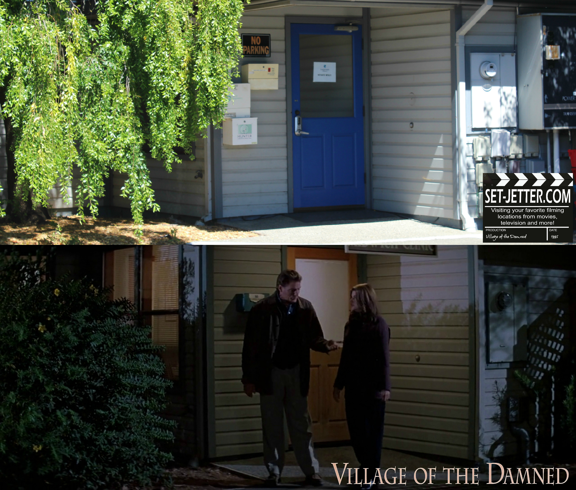 Village of the Damned comparison 134.jpg