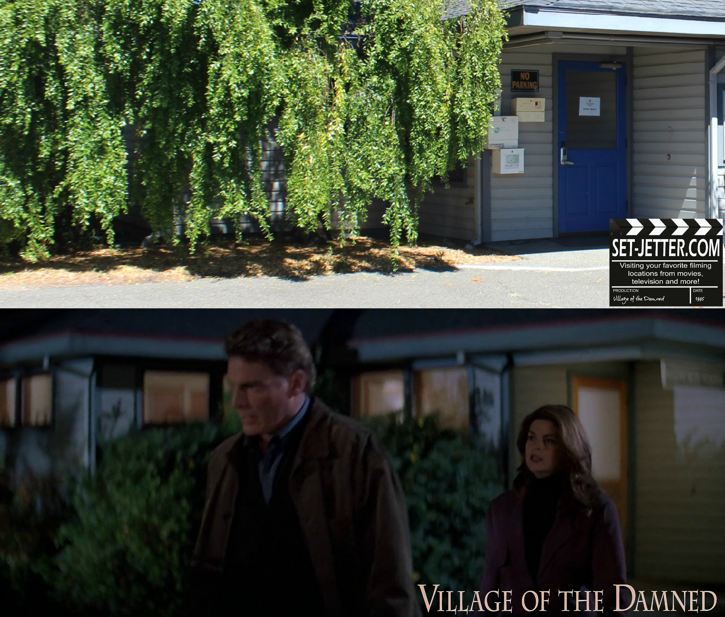 Village of the Damned comparison 136.jpg