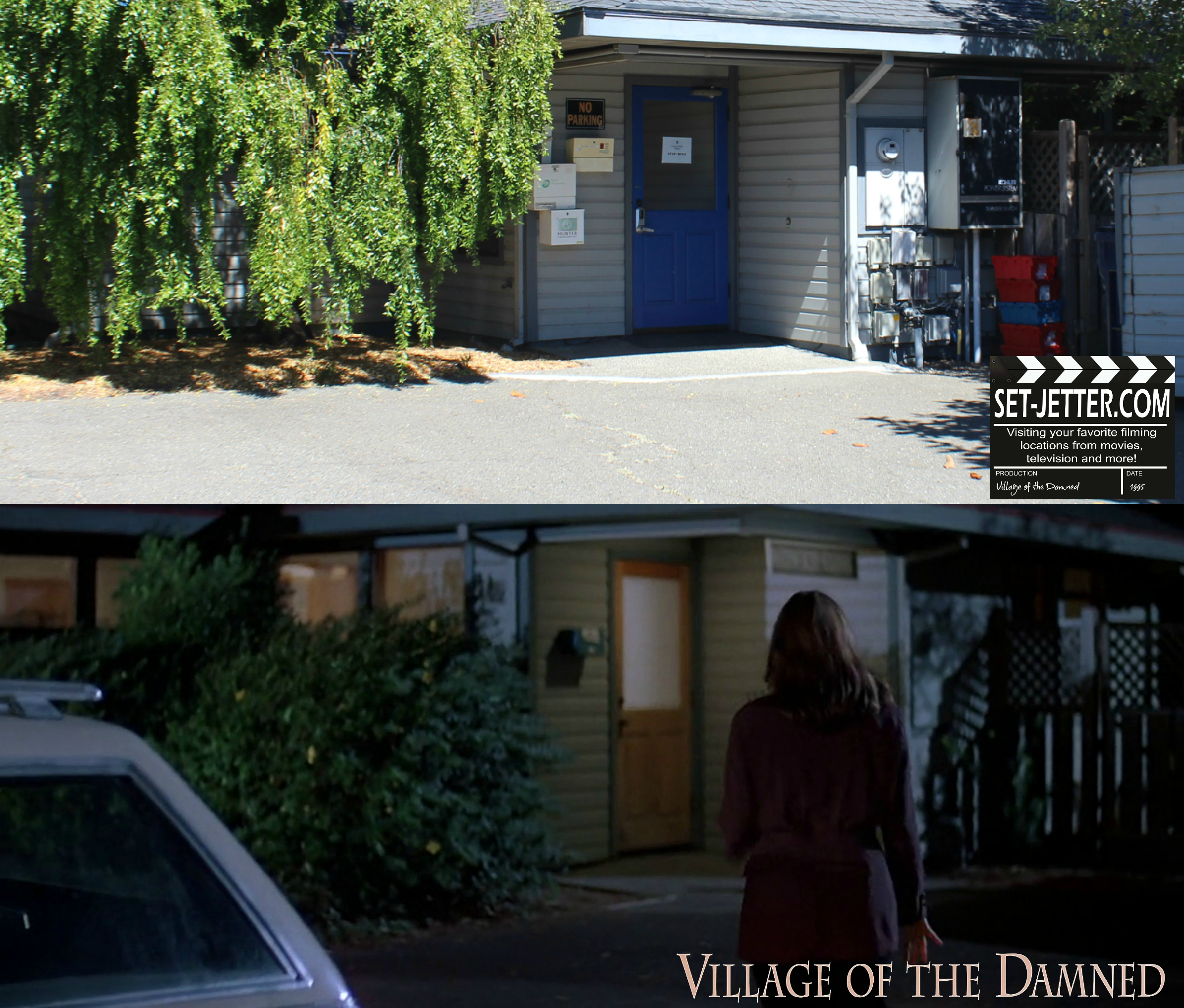 Village of the Damned comparison 137.jpg