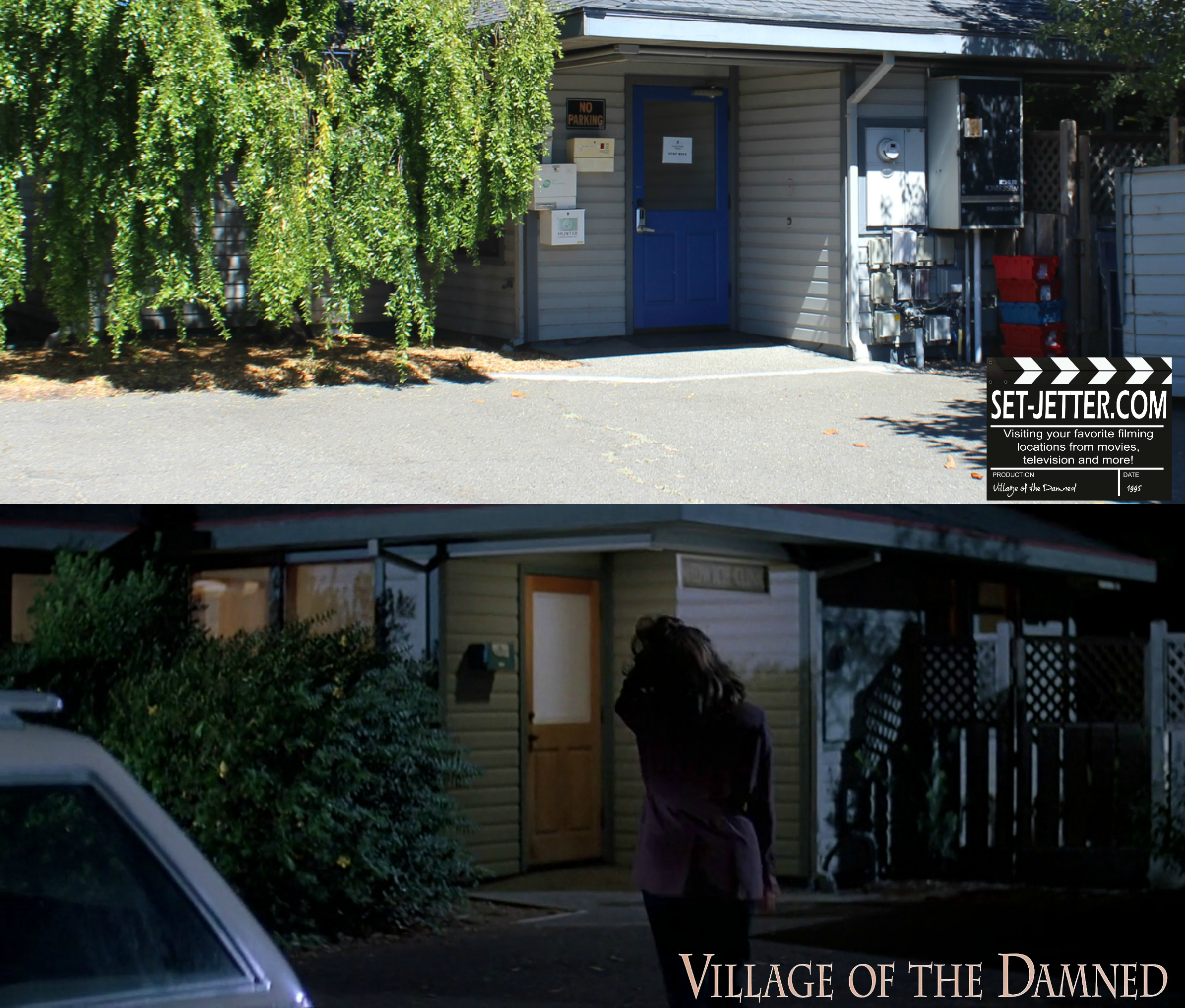 Village of the Damned comparison 138.jpg