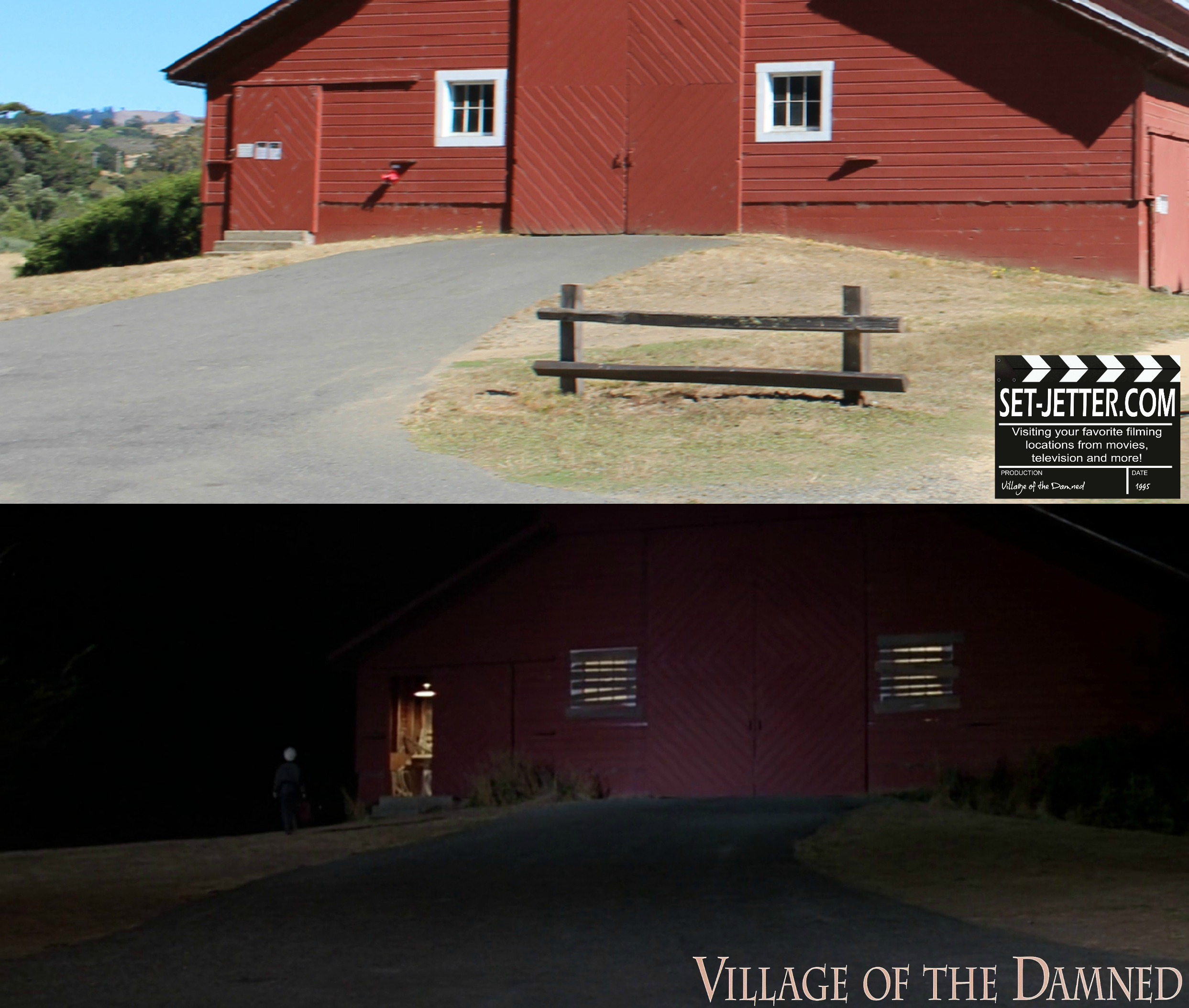 Village of the Damned comparison 191.jpg