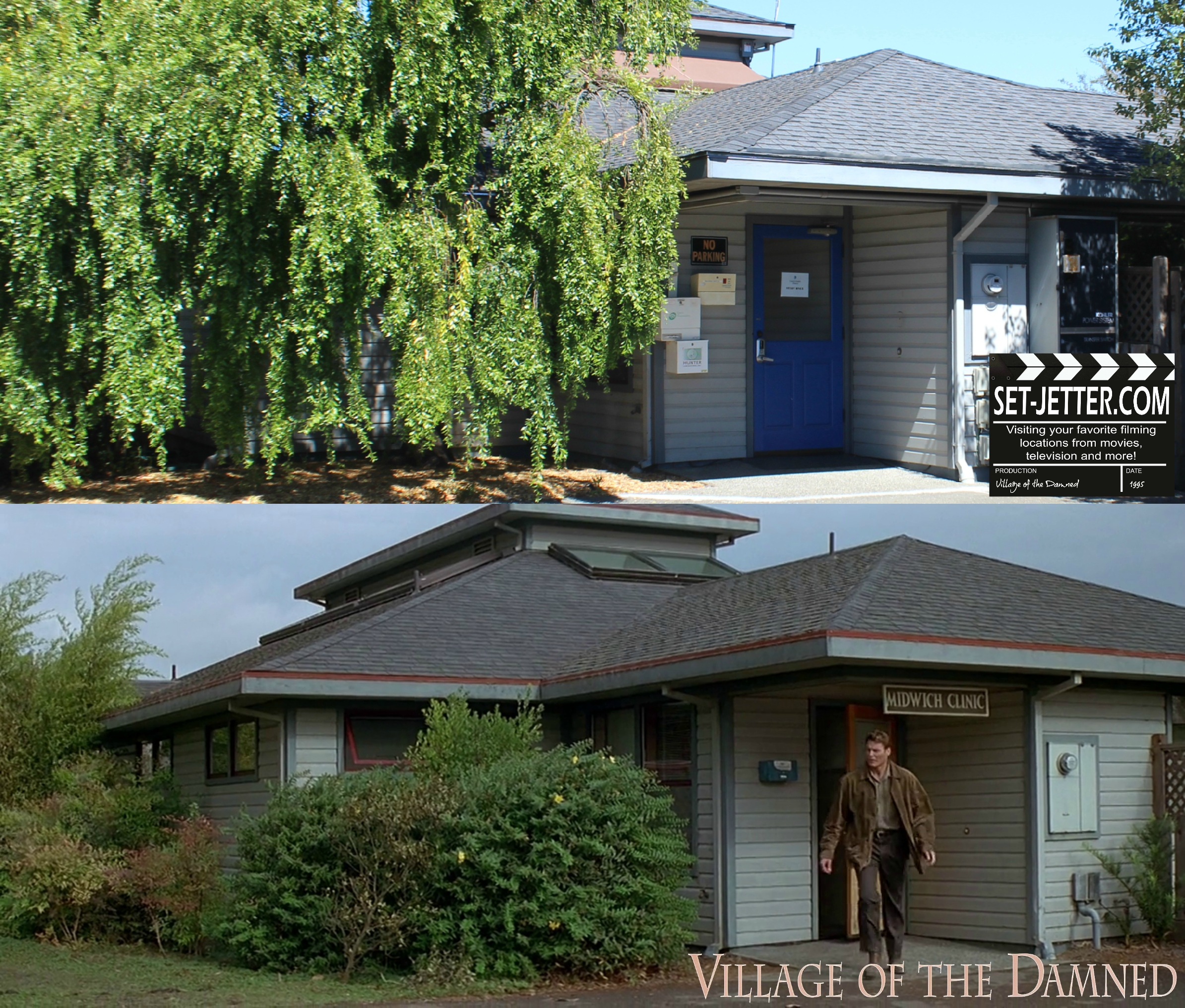 Village of the Damned comparison 141.jpg