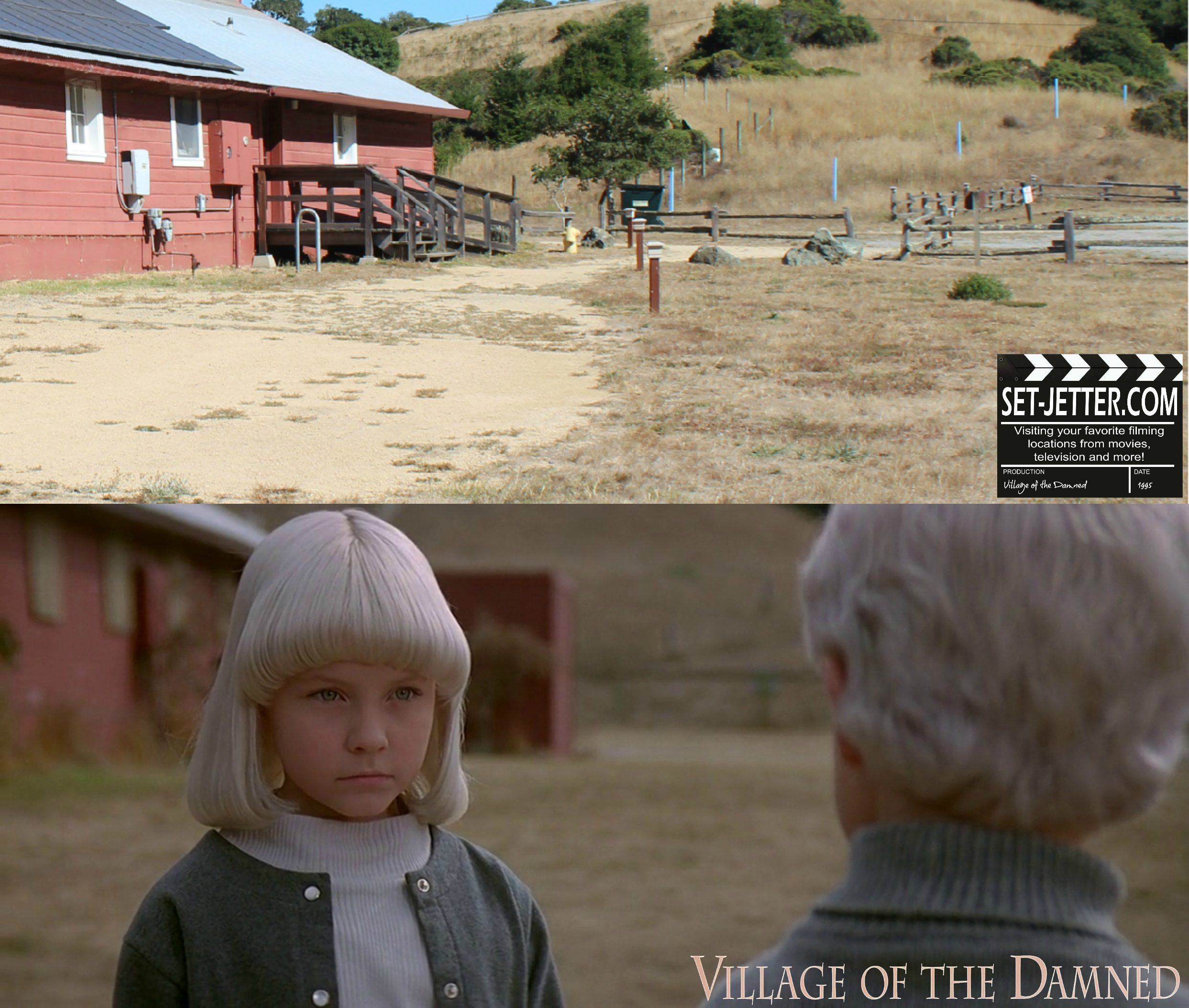 Village of the Damned comparison 193.jpg