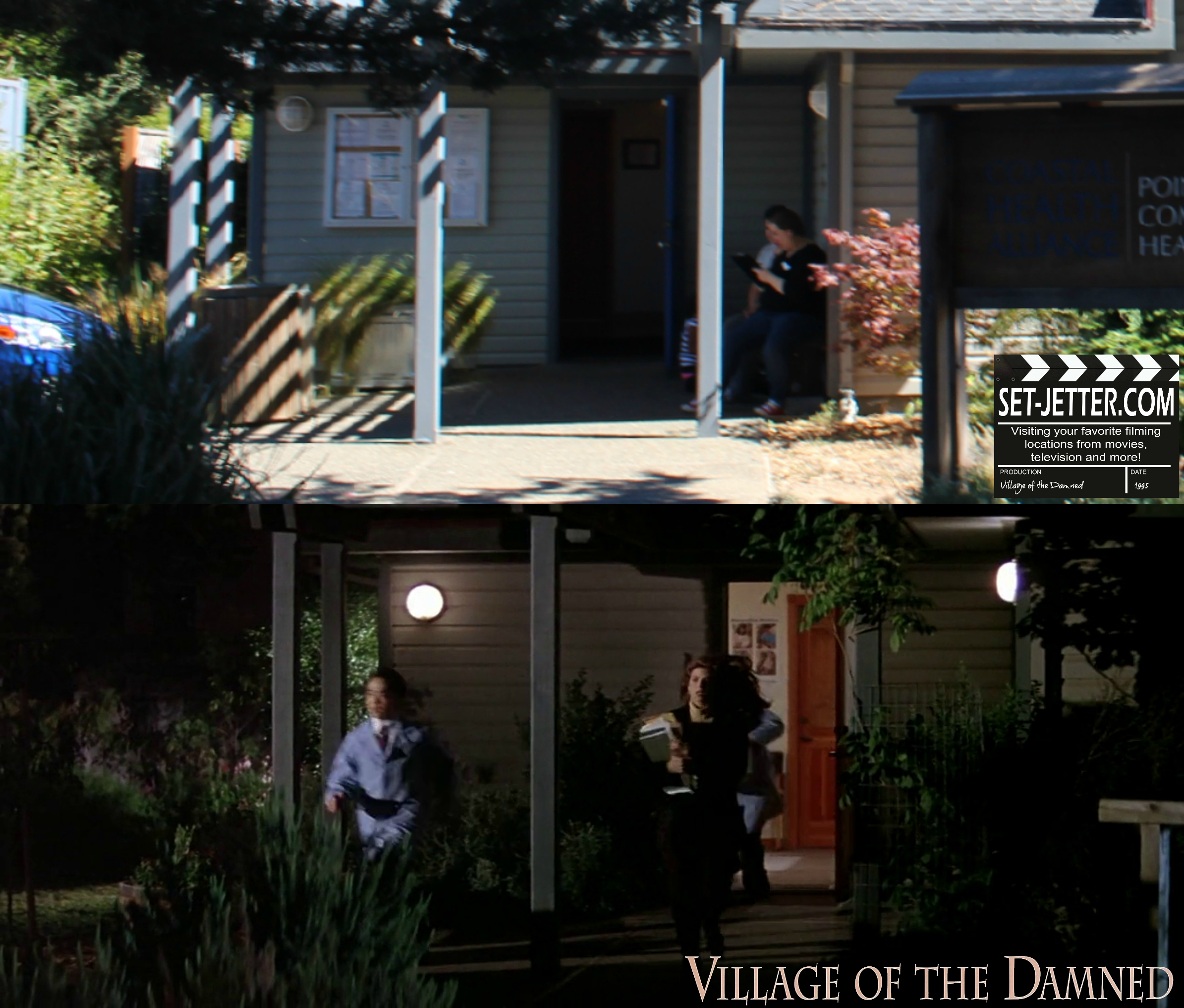 Village of the Damned comparison 170.jpg
