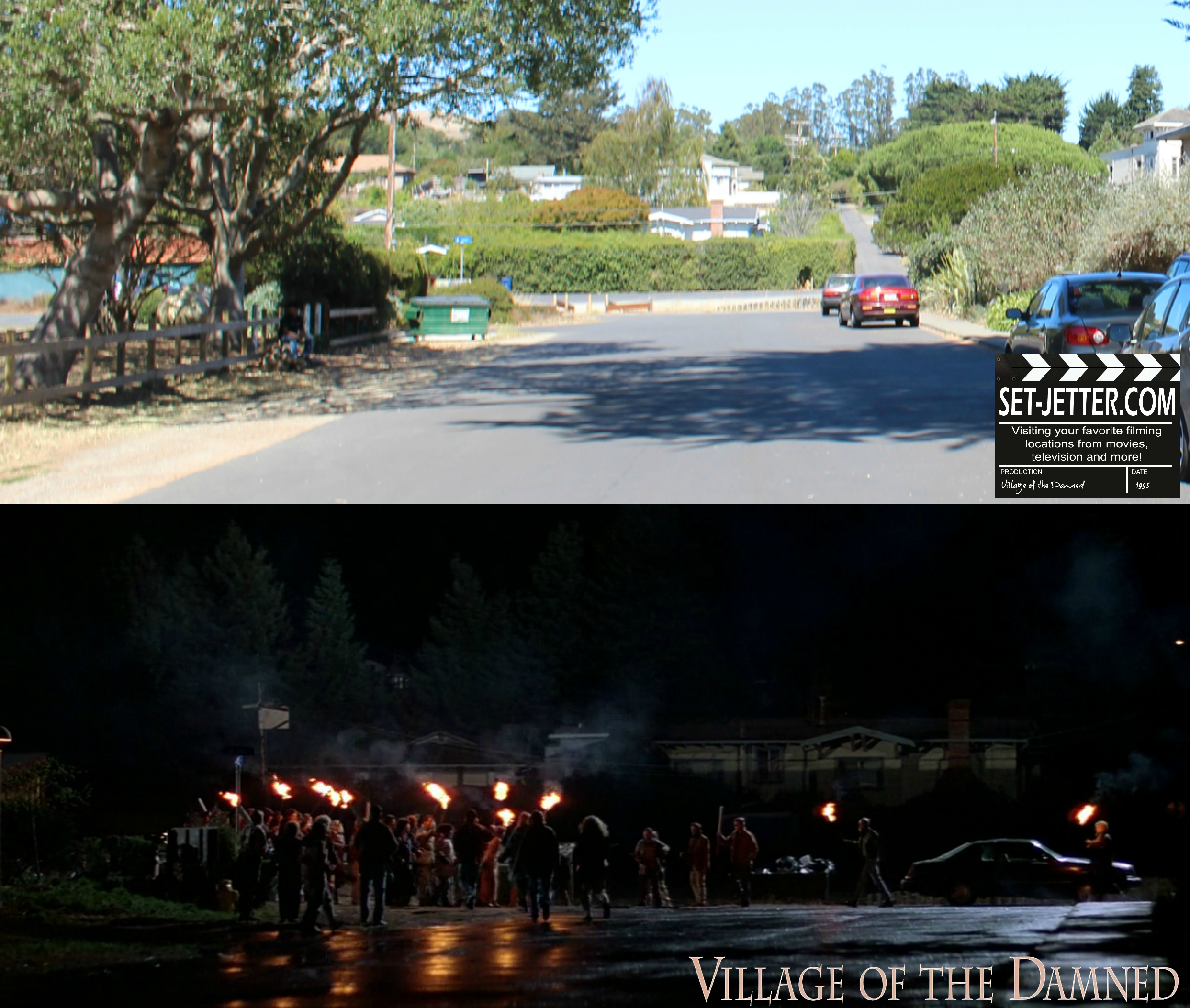 Village of the Damned comparison 222.jpg
