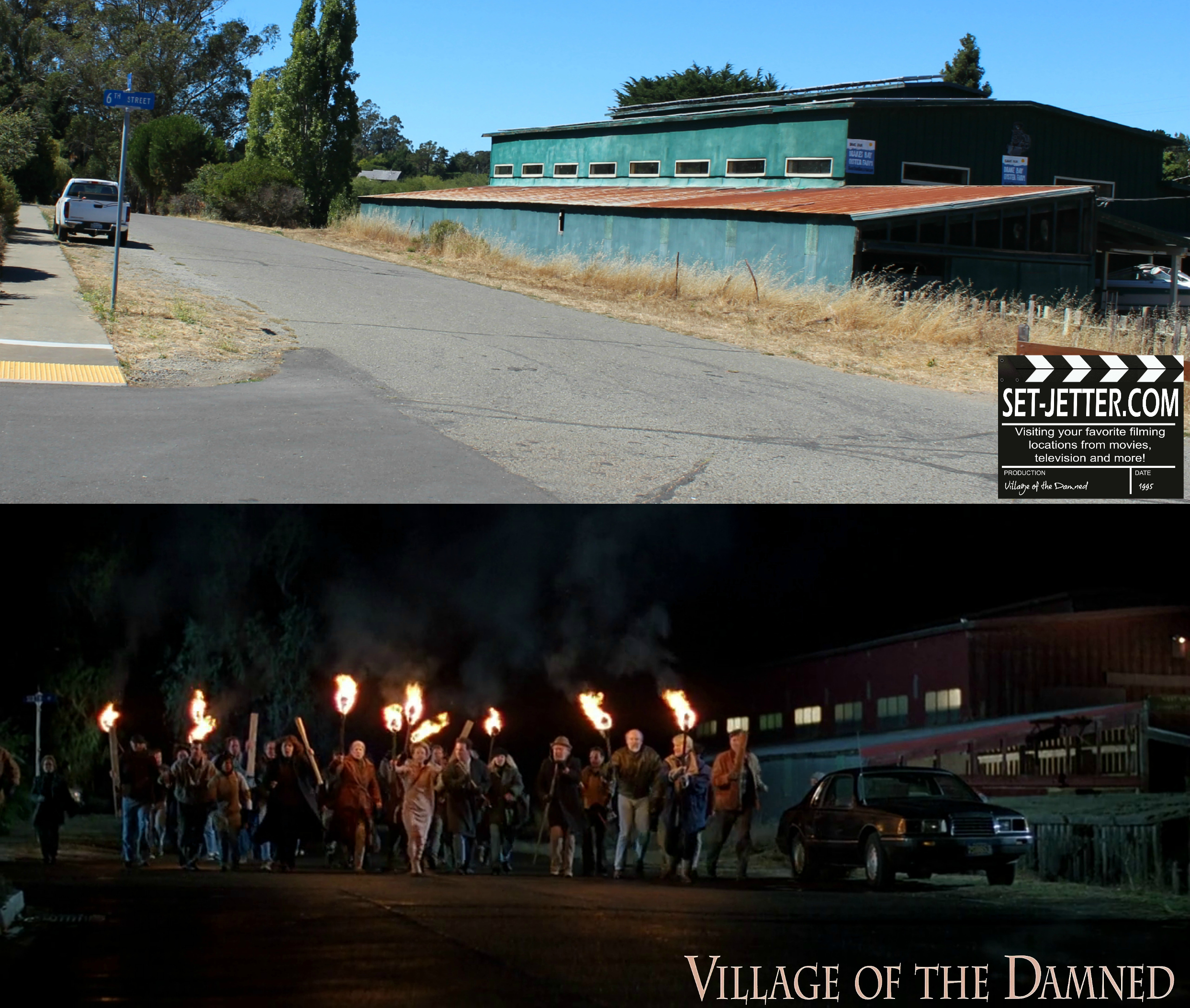 Village of the Damned comparison 224.jpg