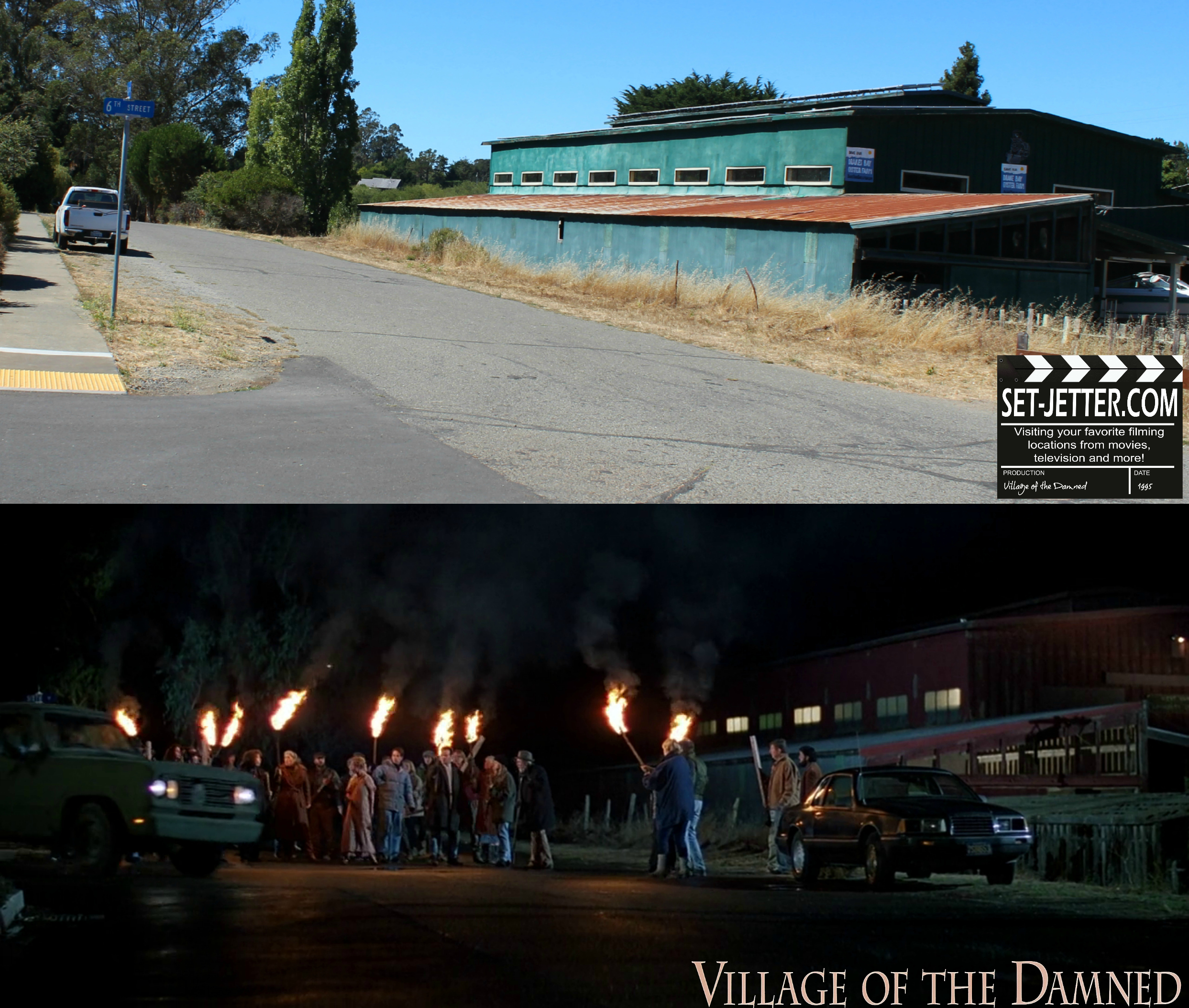 Village of the Damned comparison 223.jpg