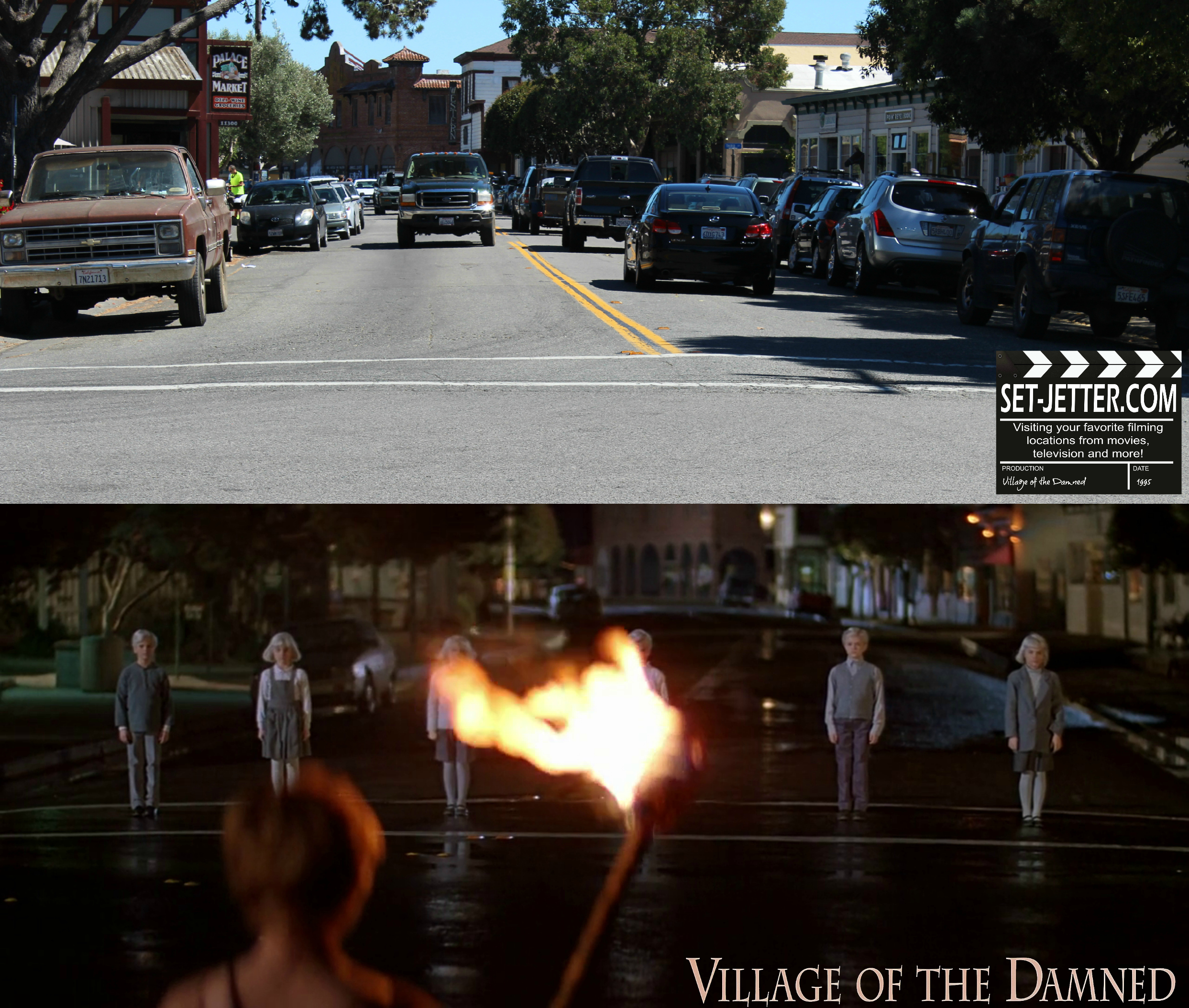 Village of the Damned comparison 226.jpg