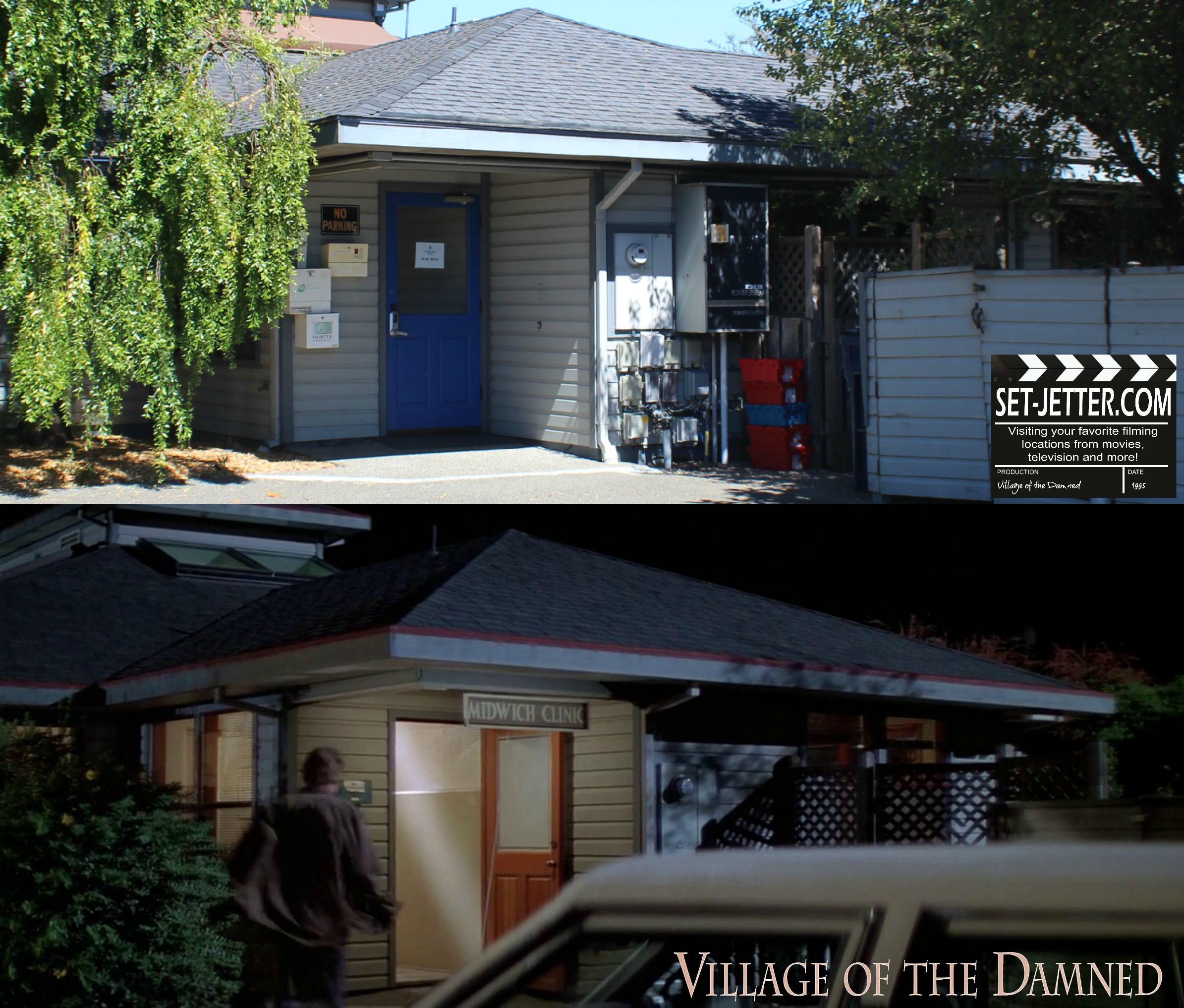 Village of the Damned comparison 144.jpg