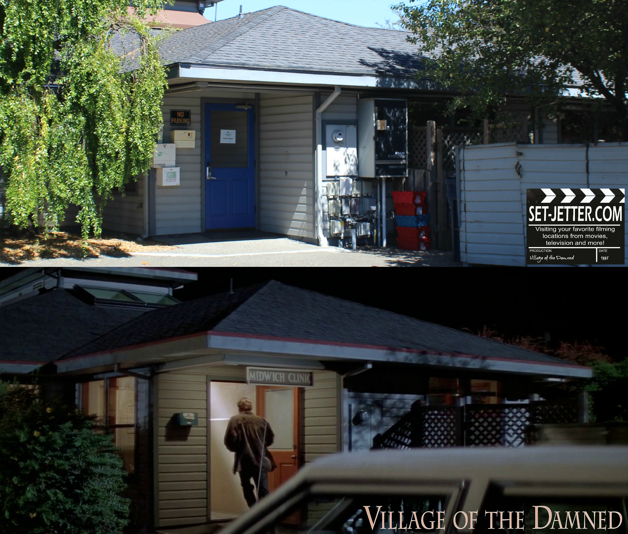 Village of the Damned comparison 145.jpg