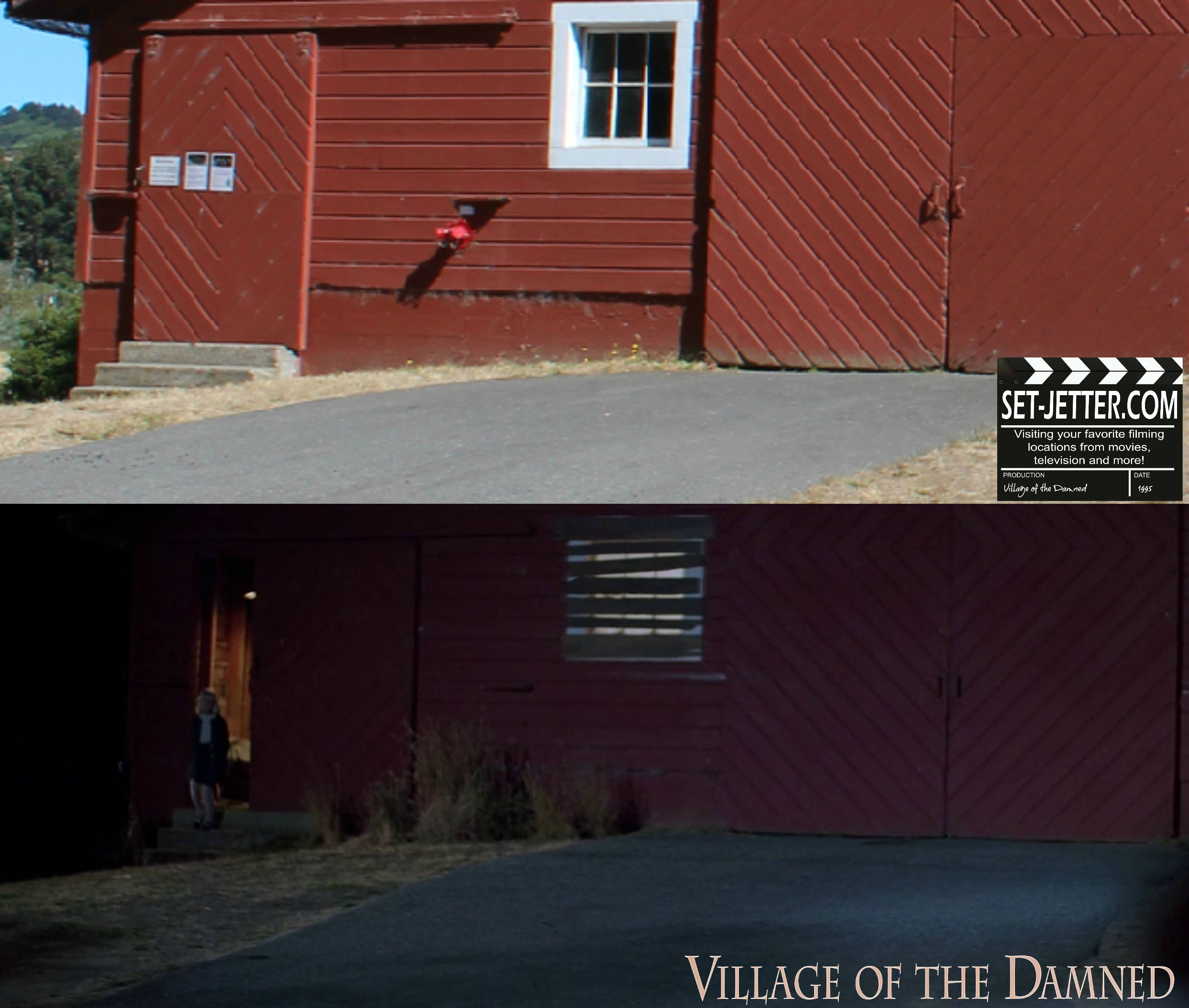 Village of the Damned comparison 195.jpg
