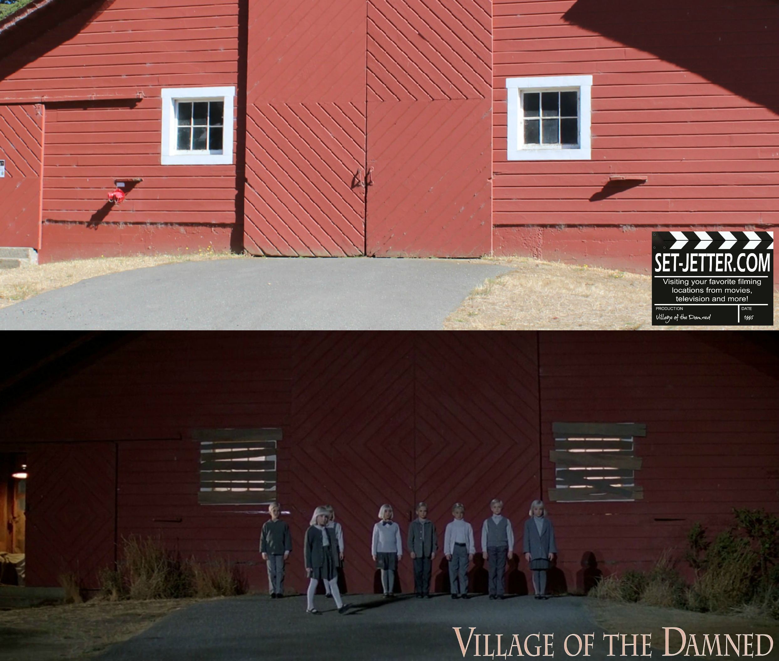 Village of the Damned comparison 197.jpg