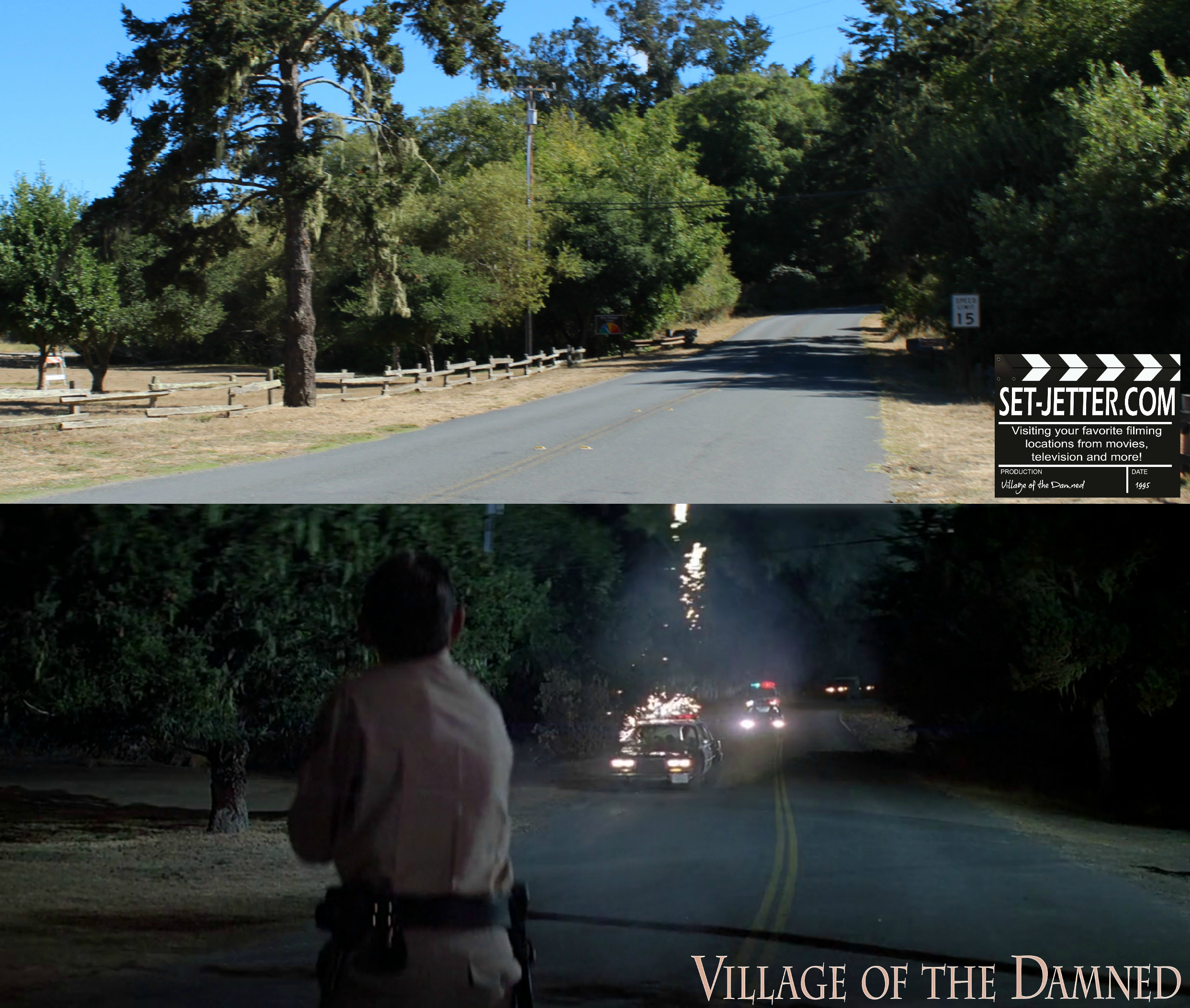 Village of the Damned comparison 198.jpg