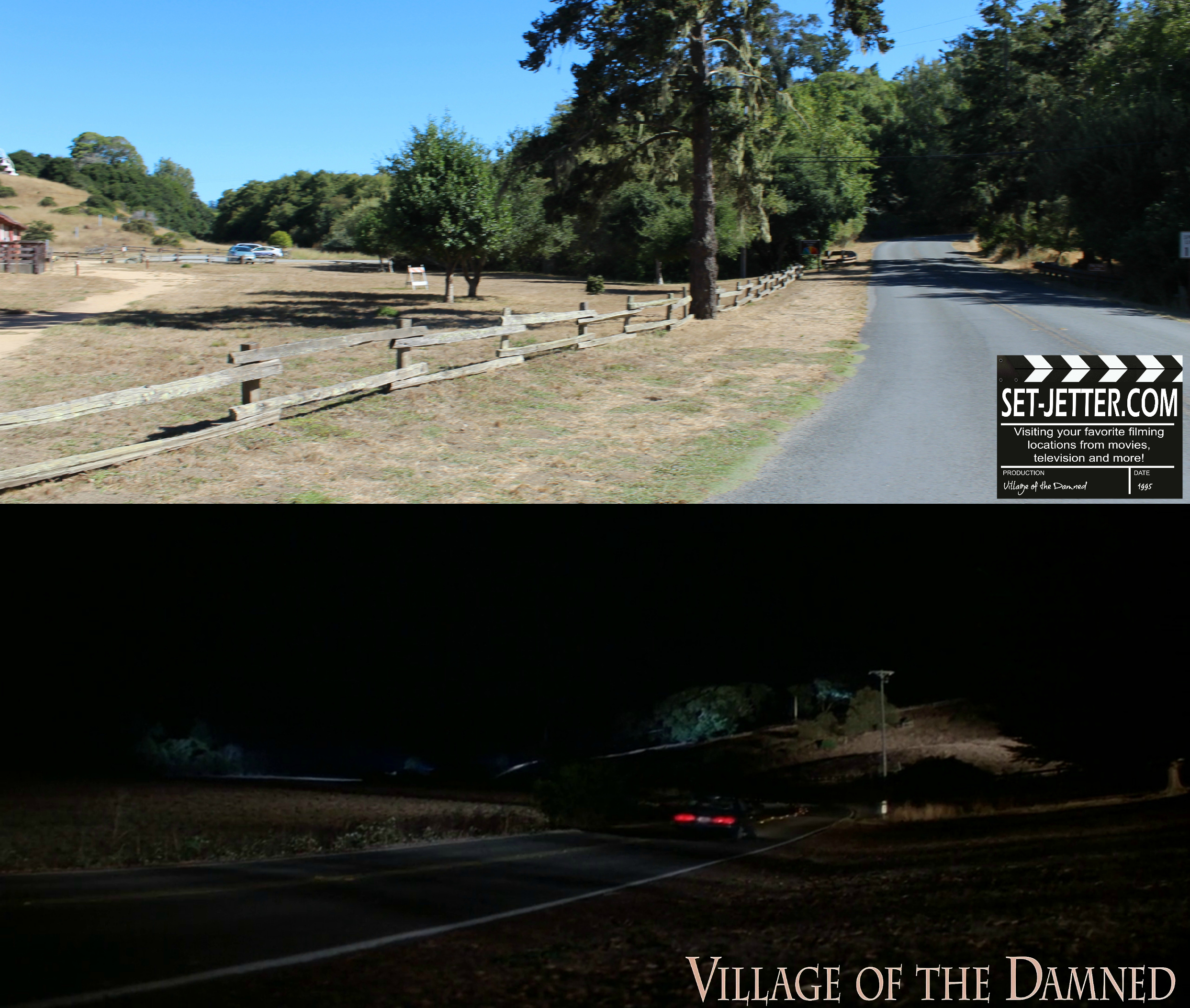 Village of the Damned comparison 201.jpg