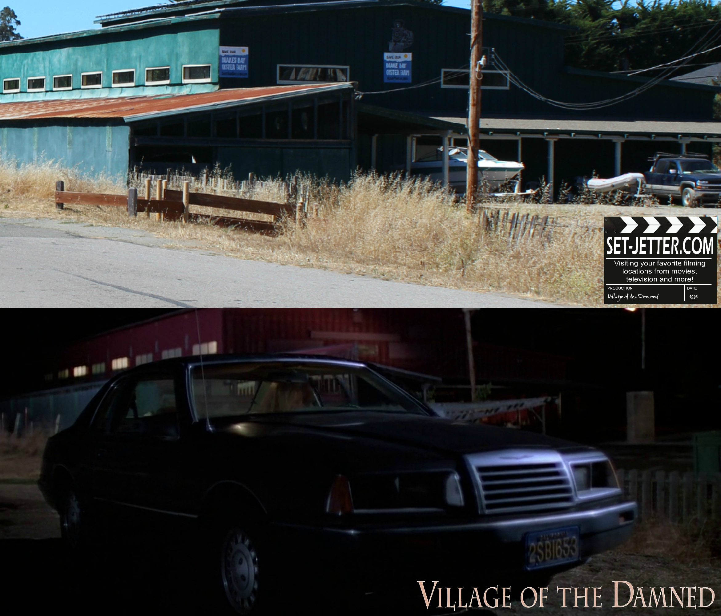 Village of the Damned comparison 230.jpg