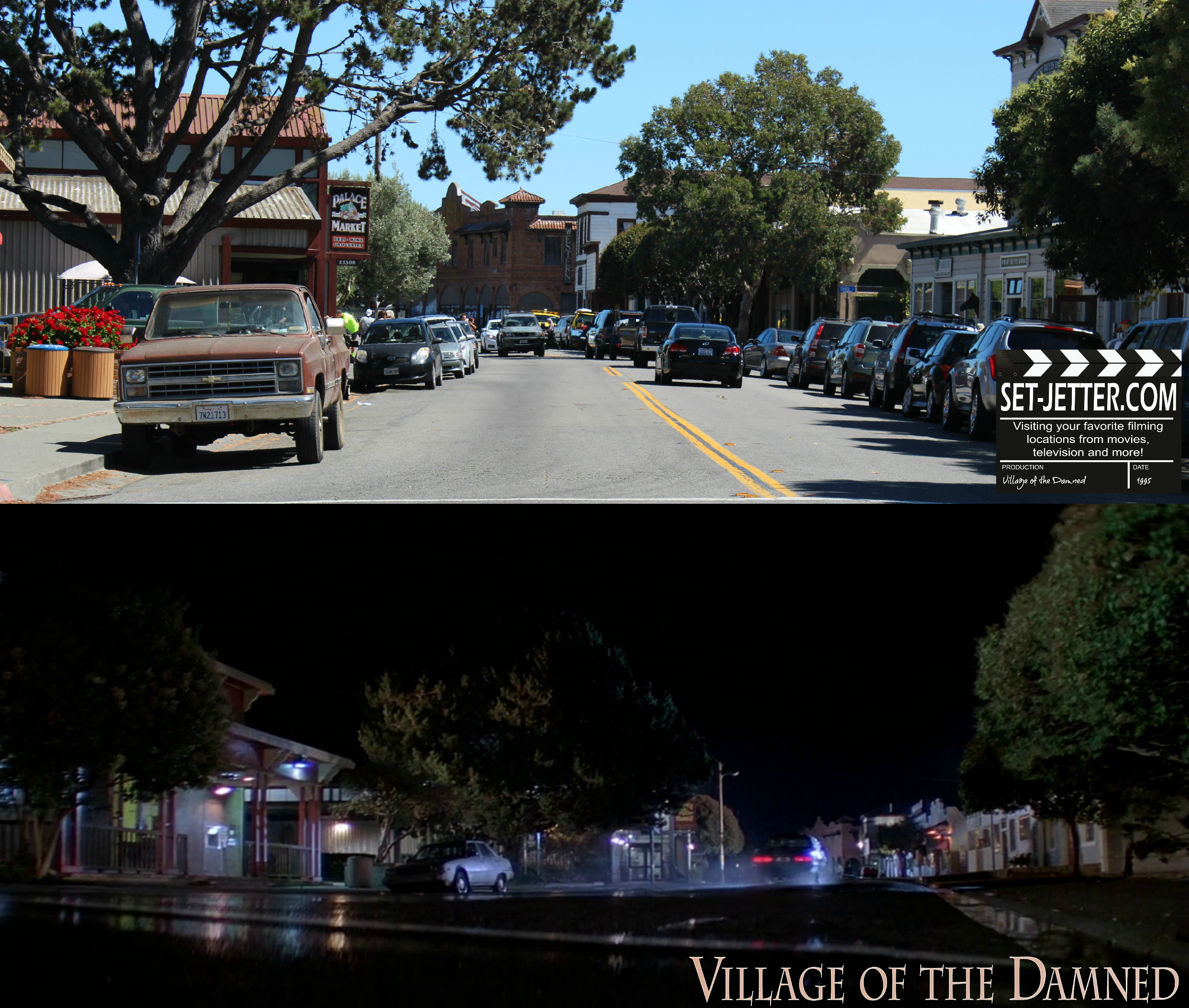 Village of the Damned comparison 229.jpg