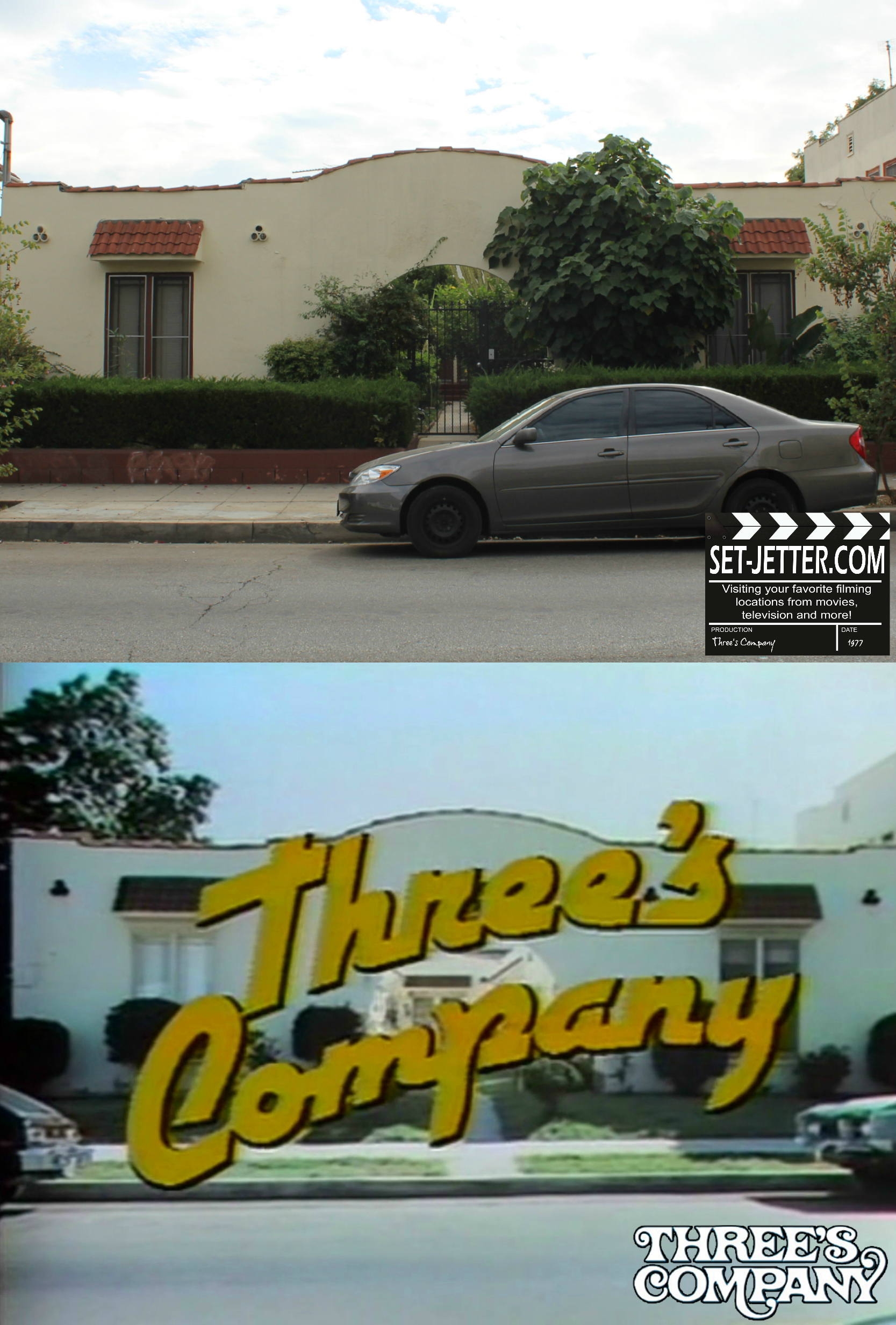 Threes Company comparison 01.jpg