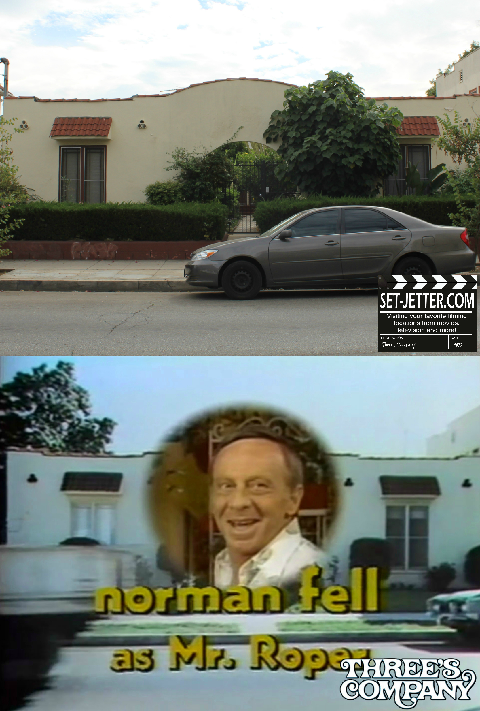 Threes Company comparison 09.jpg