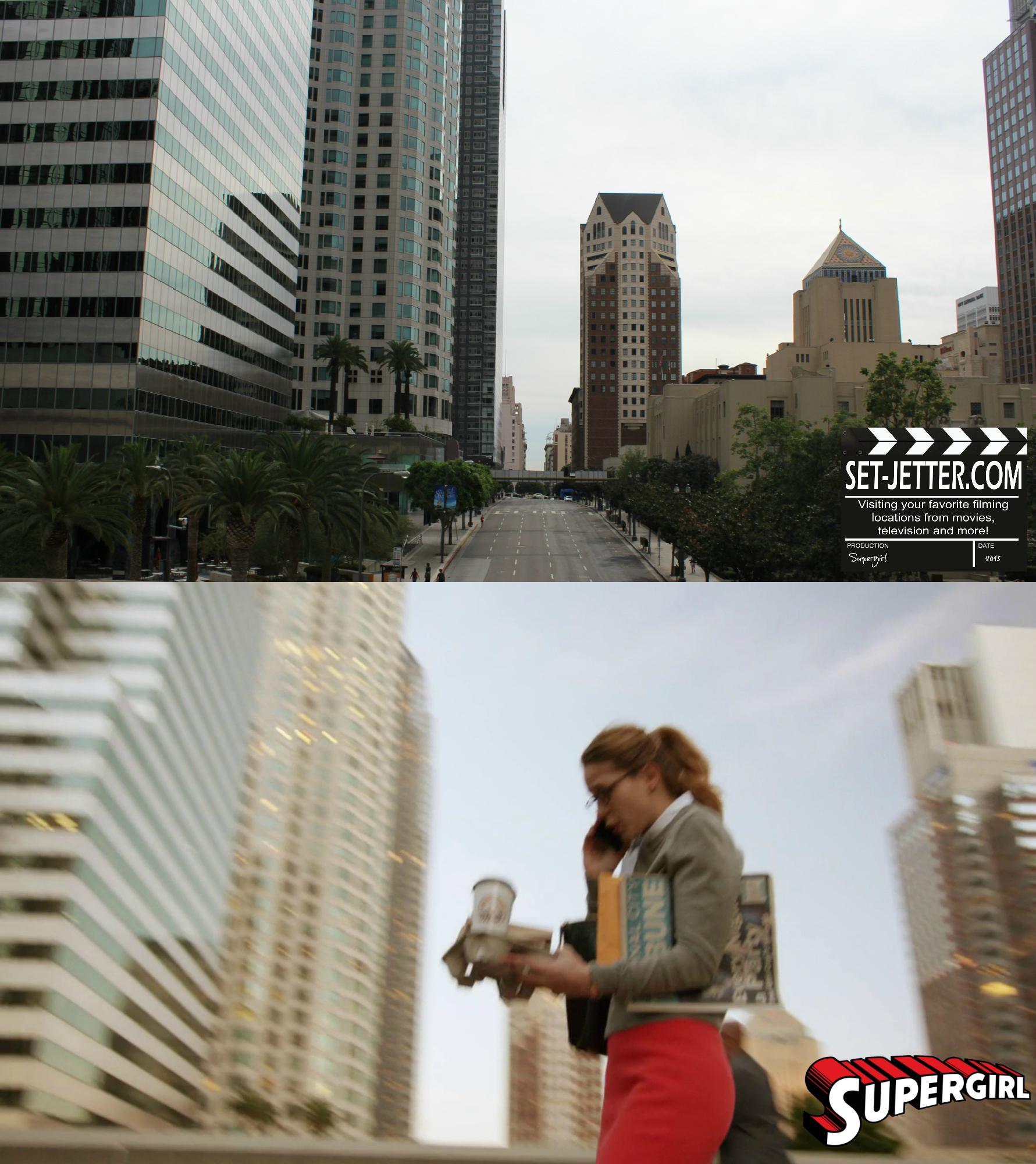 Supergirl comparison 10.jpg