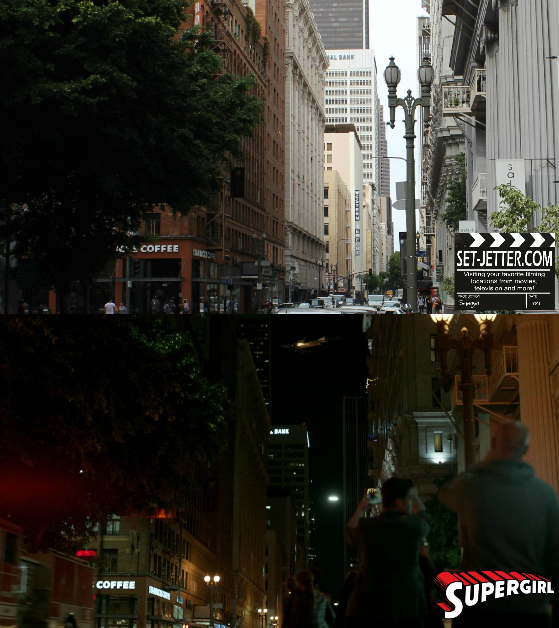 Supergirl comparison 14.jpg