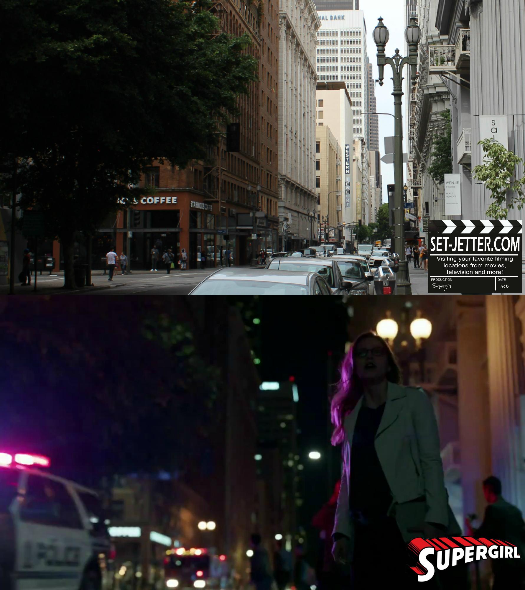 Supergirl comparison 17.jpg
