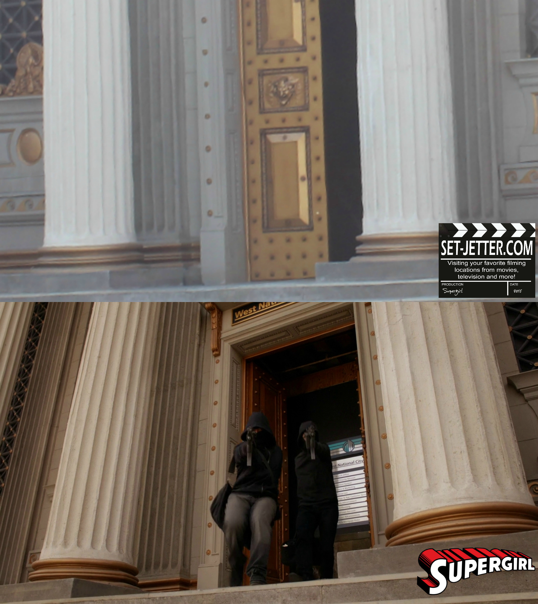 Supergirl comparison 20.jpg