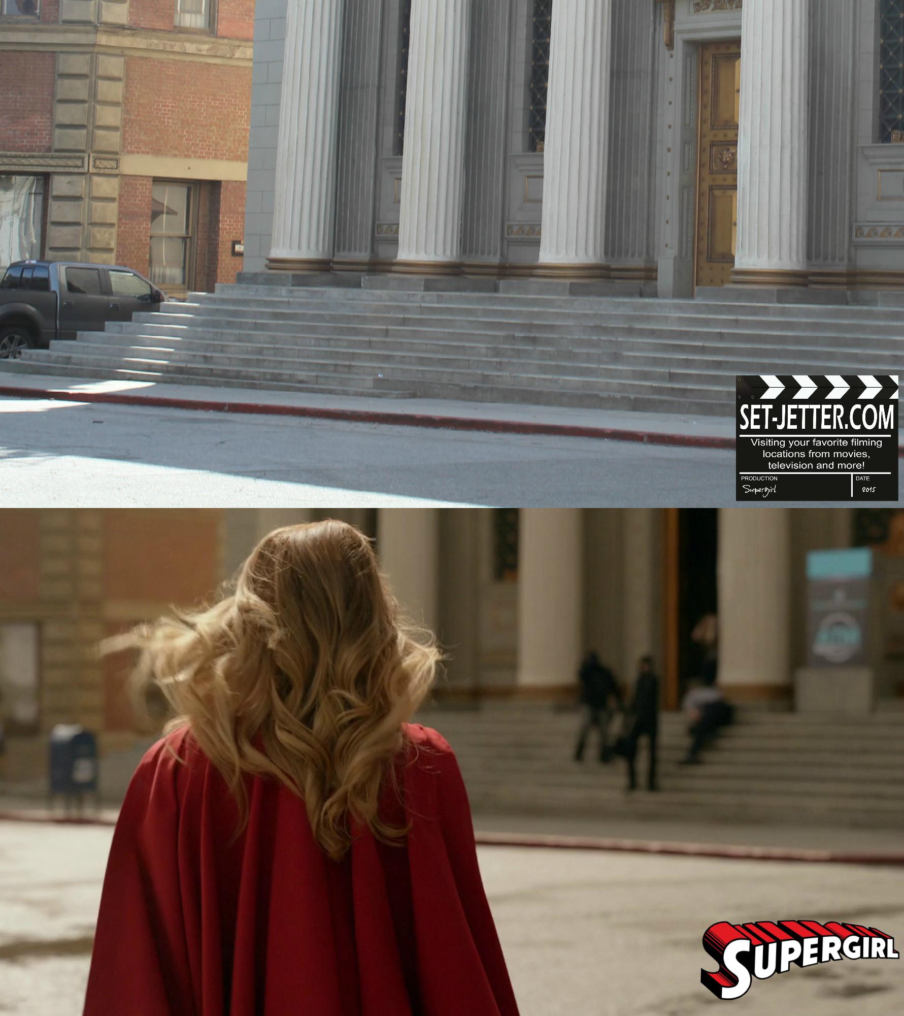 Supergirl comparison 21.jpg