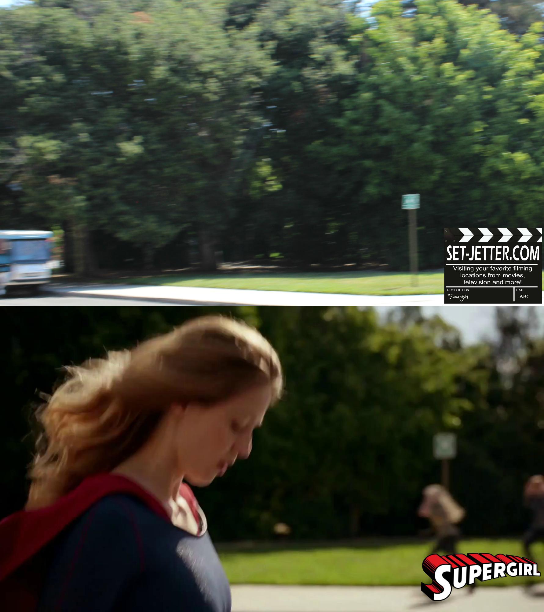 Supergirl comparison 24.jpg