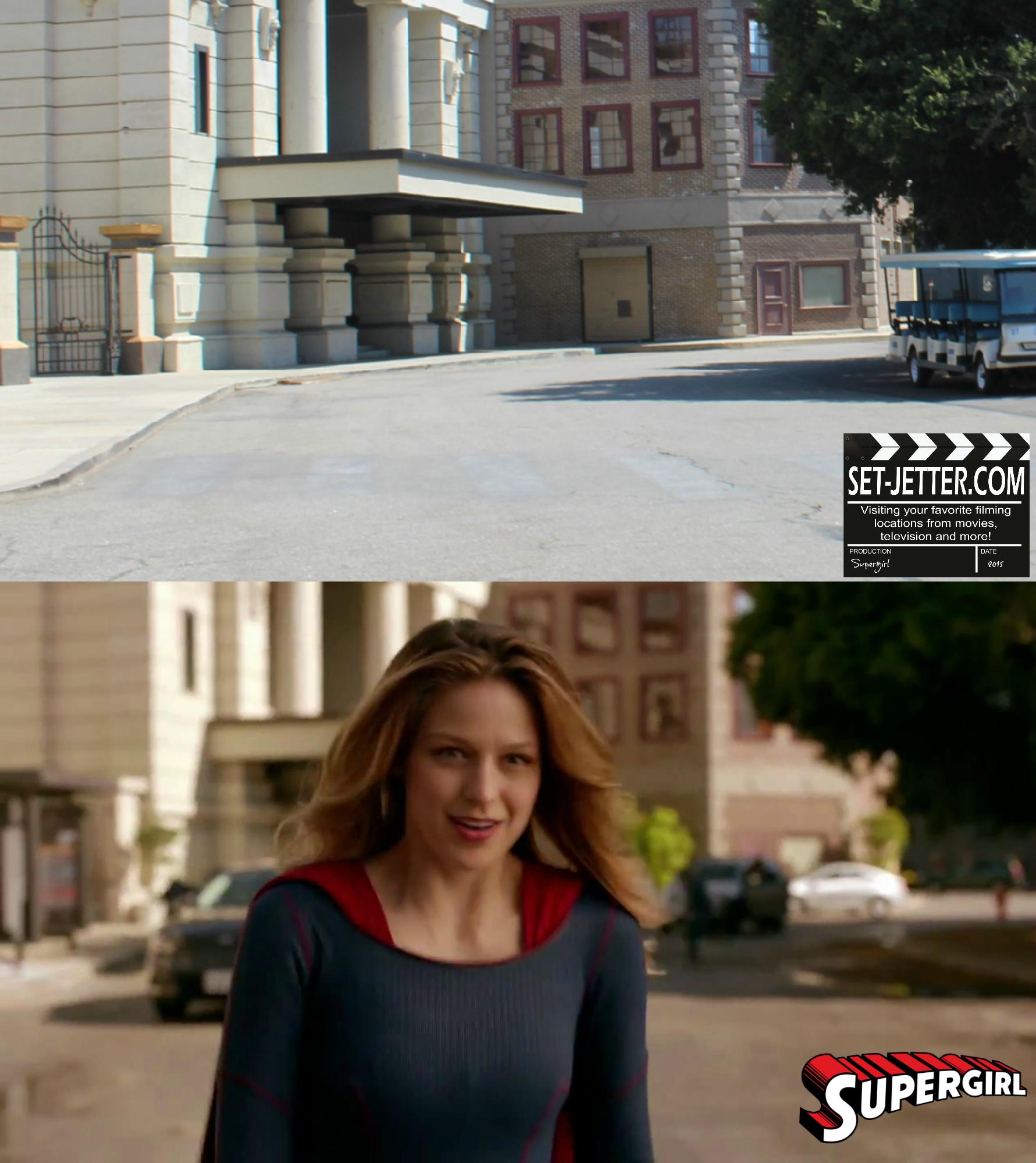 Supergirl comparison 27.jpg