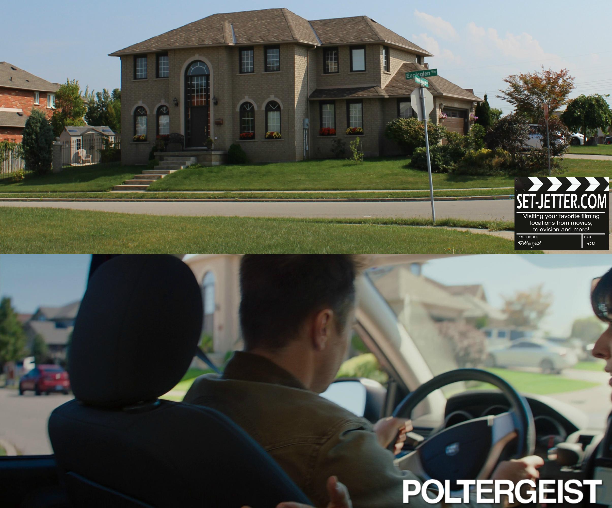 Poltergeist comparison 04.jpg