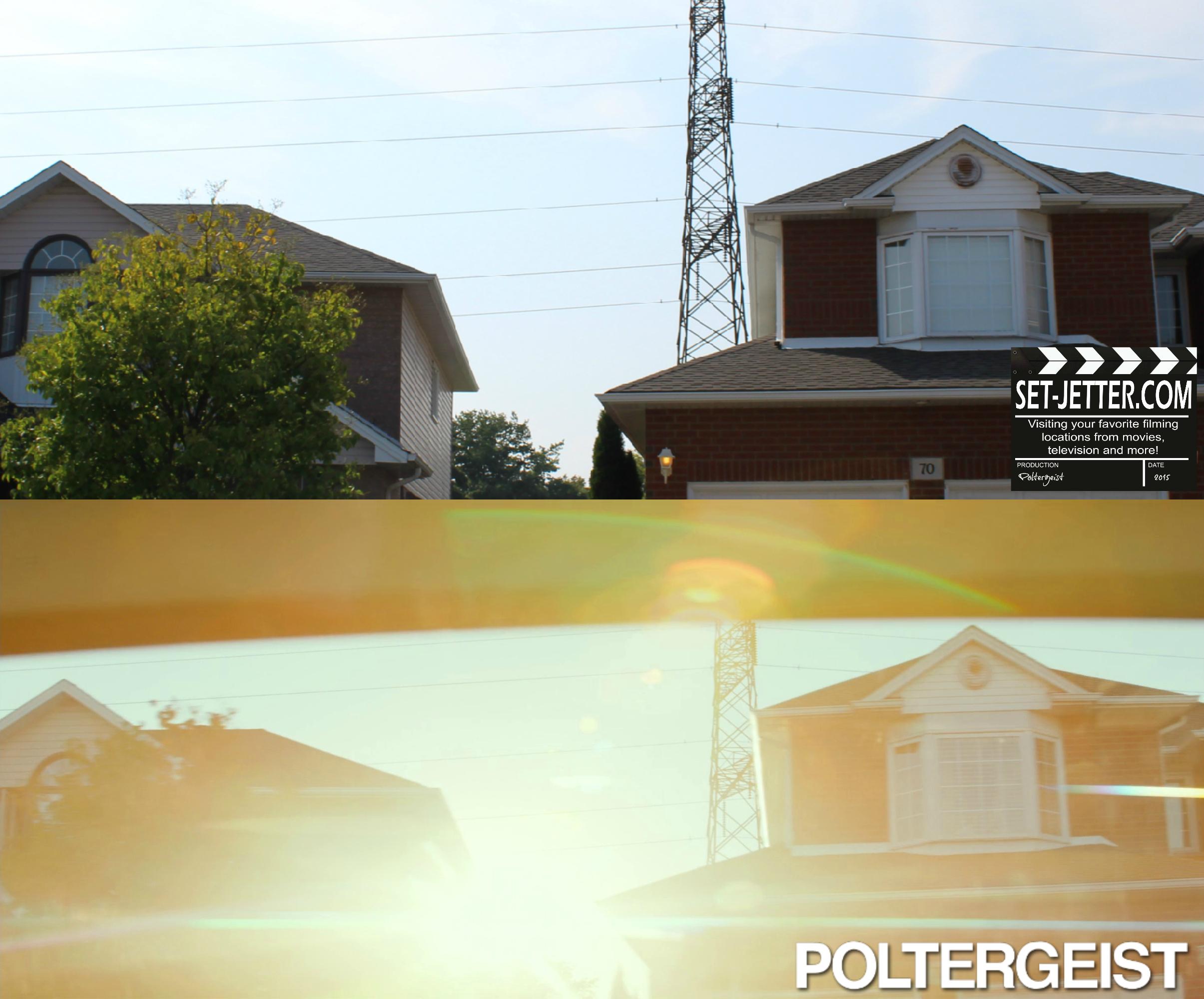 Poltergeist comparison 05.jpg