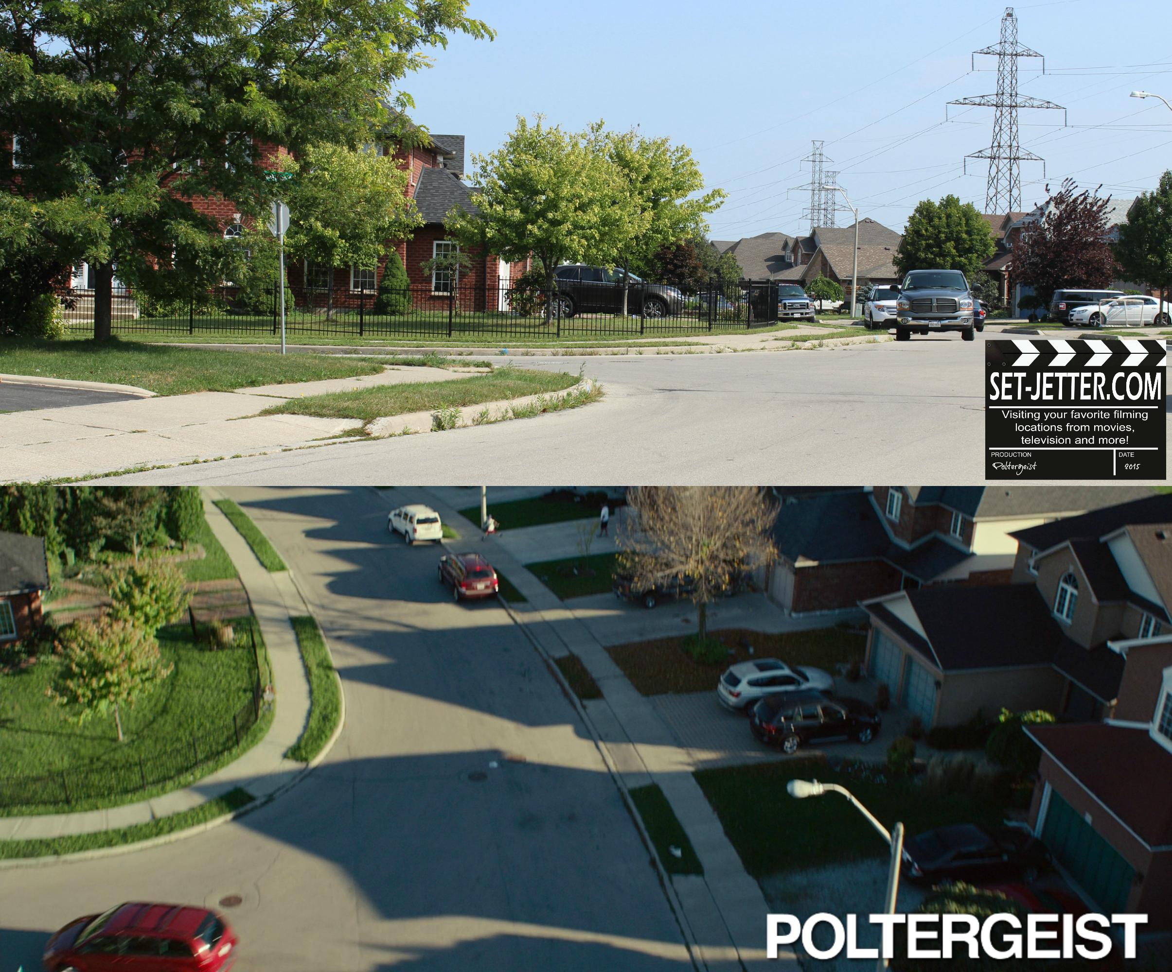 Poltergeist comparison 11.jpg